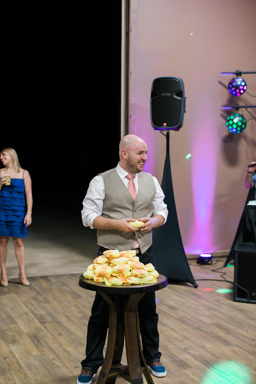Andrew_and_Michelle_ByronCA_Leer_Vineyards_wedding-125.jpg