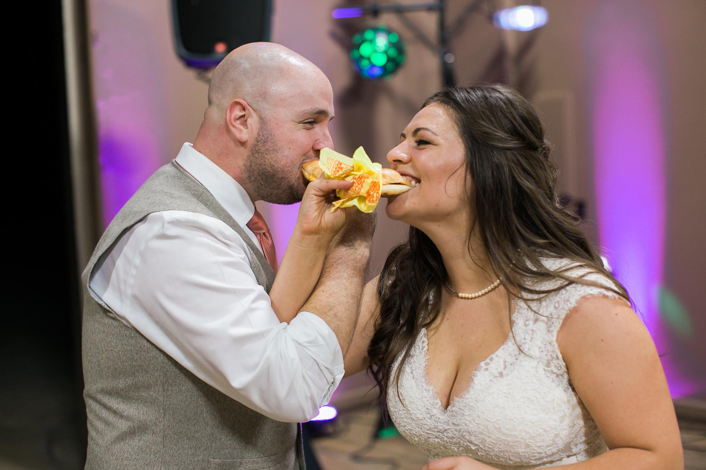 Andrew_and_Michelle_ByronCA_Leer_Vineyards_wedding-127.jpg