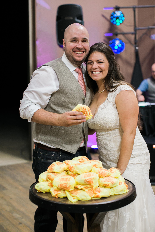Andrew_and_Michelle_ByronCA_Leer_Vineyards_wedding-126.jpg