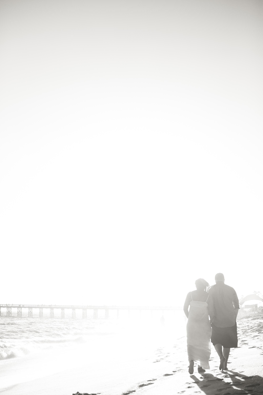 Adriana_Maternity_Balboa Pier_NewportBeach-39.jpg