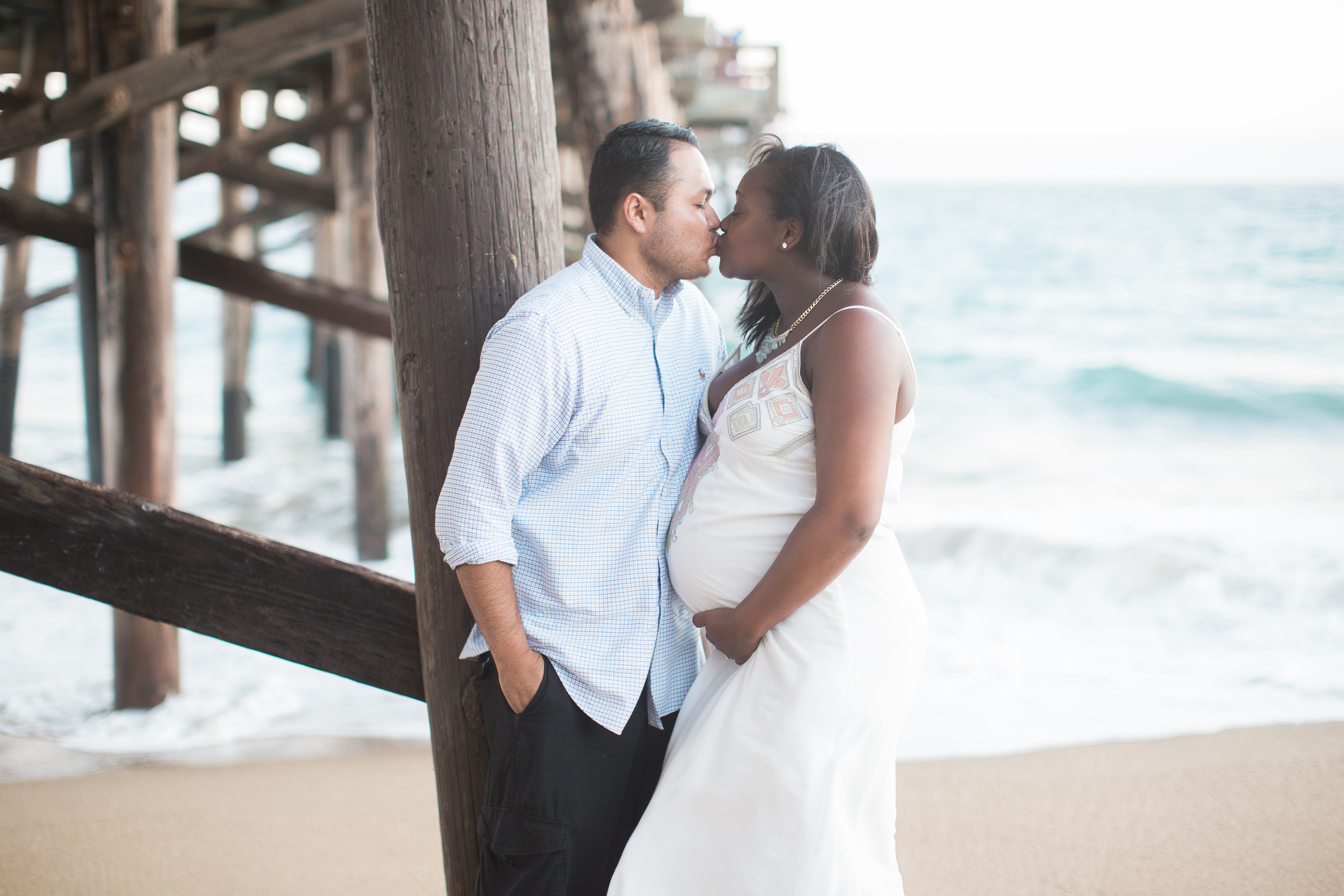 Adriana_Maternity_Balboa Pier_NewportBeach-51.jpg