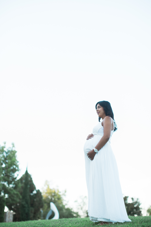 Marcella_Maternity_Cerritos_BrandonJFerlin_Photography-71.jpg