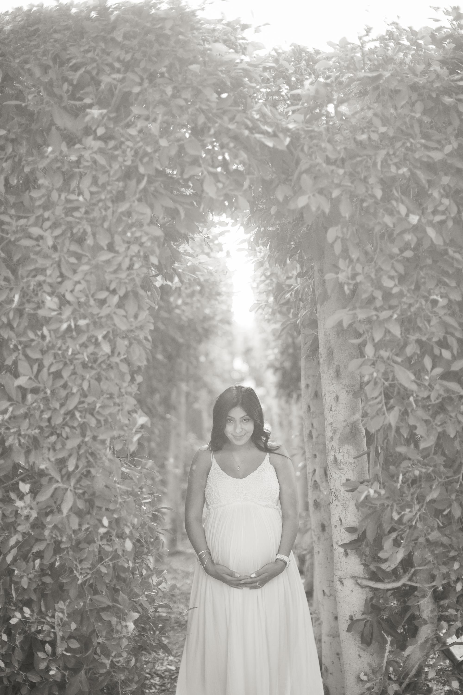 Marcella_Maternity_Cerritos_BrandonJFerlin_Photography-78.jpg