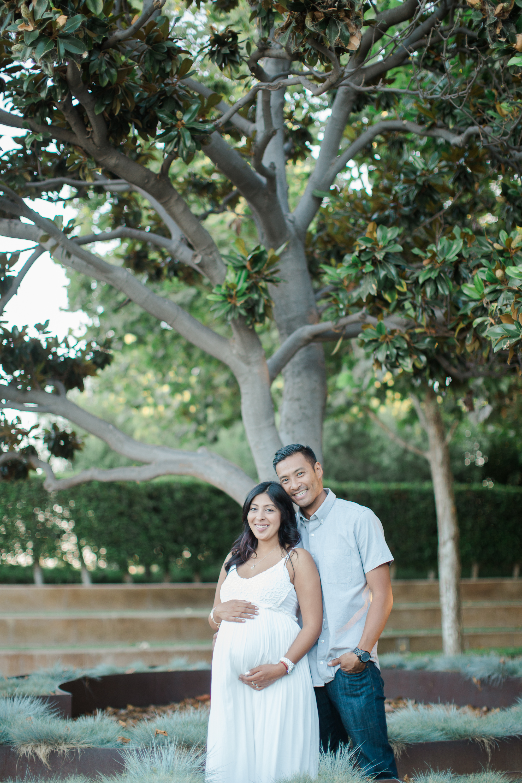 Marcella_Maternity_Cerritos_BrandonJFerlin_Photography-82.jpg