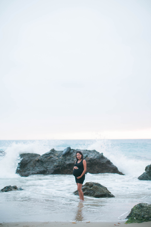 Joy_Maternity_LagunaBeach_BrandonJFerlinPhotography-65.jpg