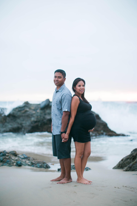 Joy_Maternity_LagunaBeach_BrandonJFerlinPhotography-73.jpg
