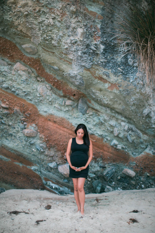 Joy_Maternity_LagunaBeach_BrandonJFerlinPhotography-91.jpg