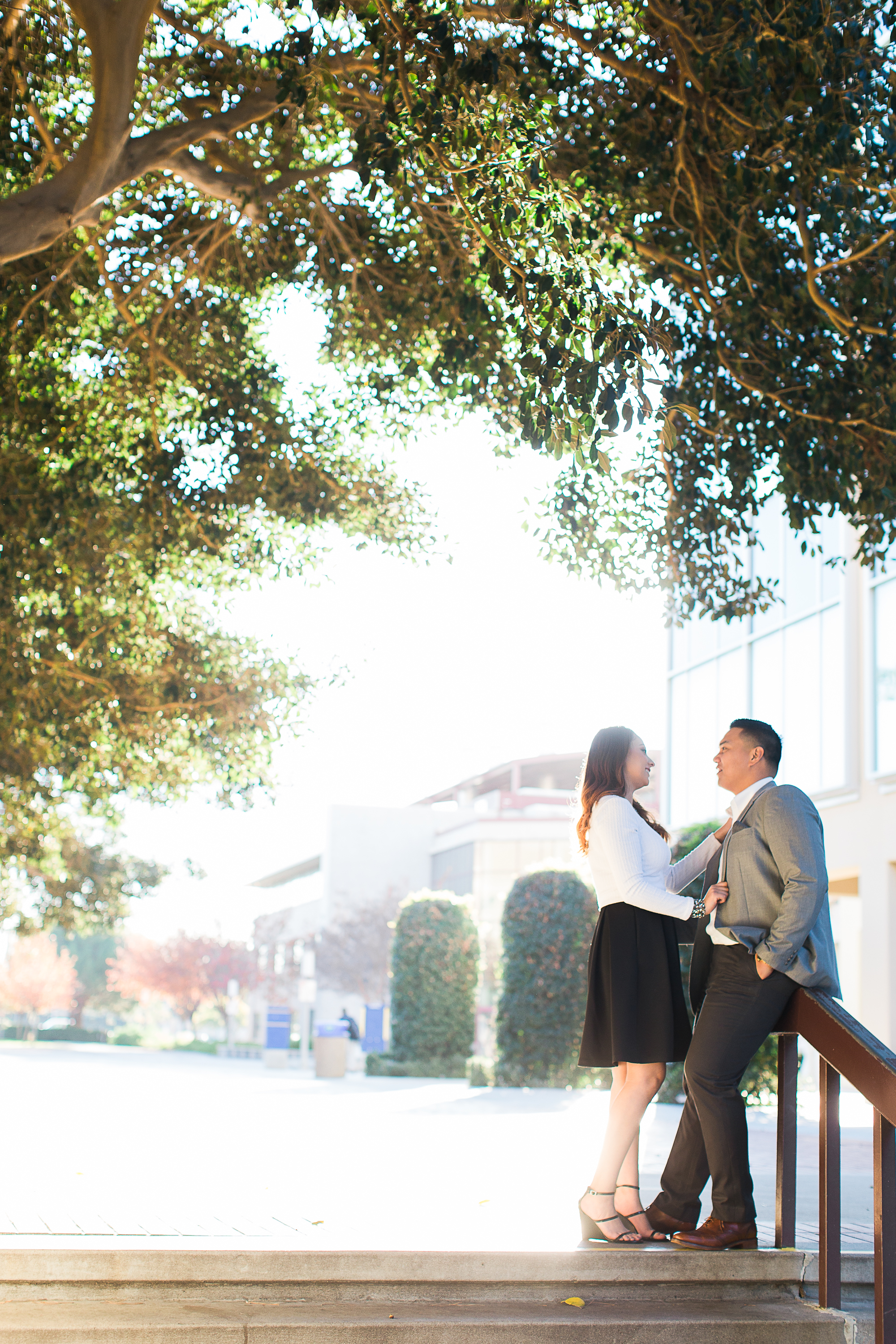 Klint and Yessy Engagement _ Brandon J Ferlin Photography-1.jpg