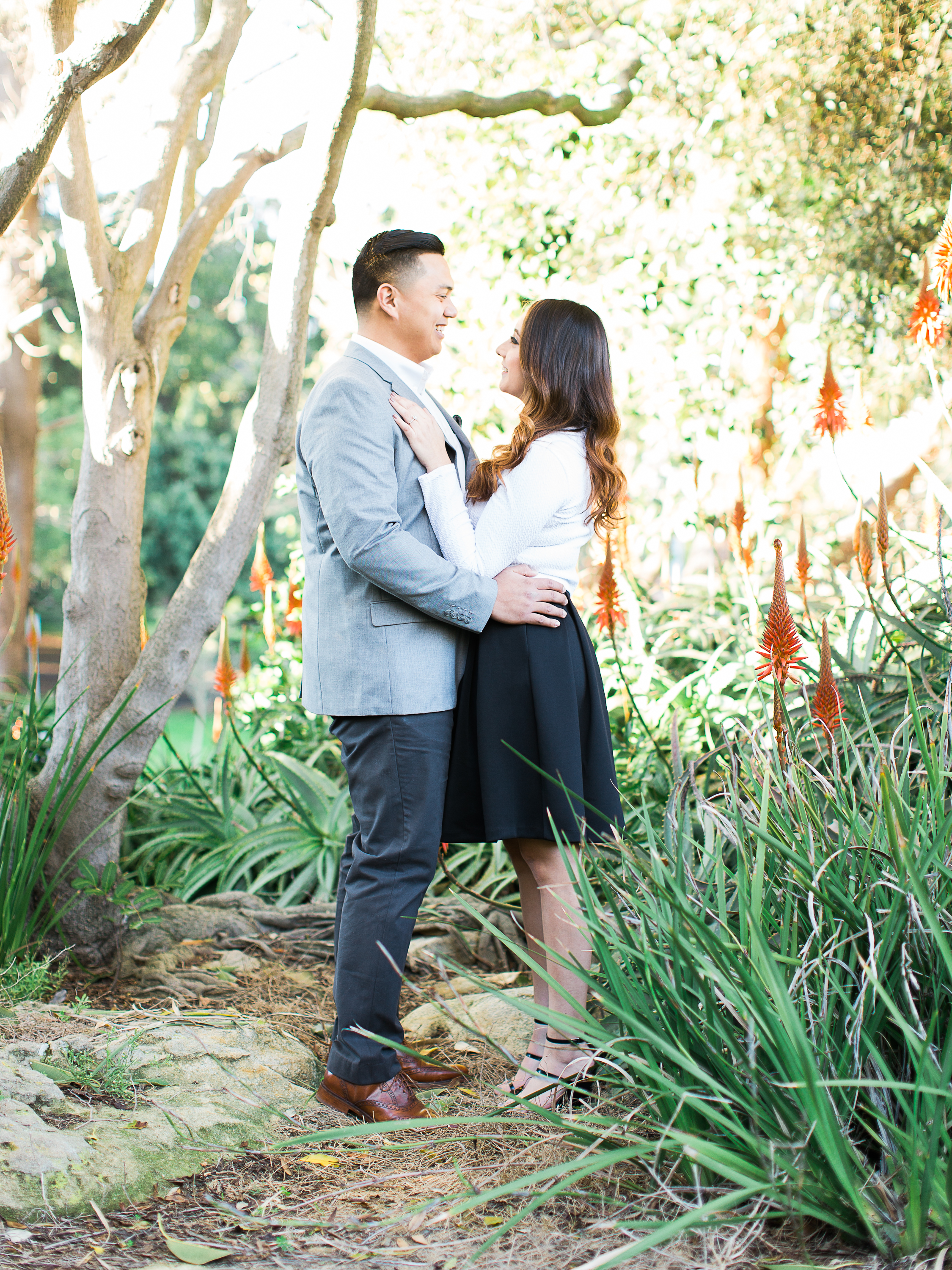 Klint and Yessy Engagement _ Brandon J Ferlin Photography-7.jpg
