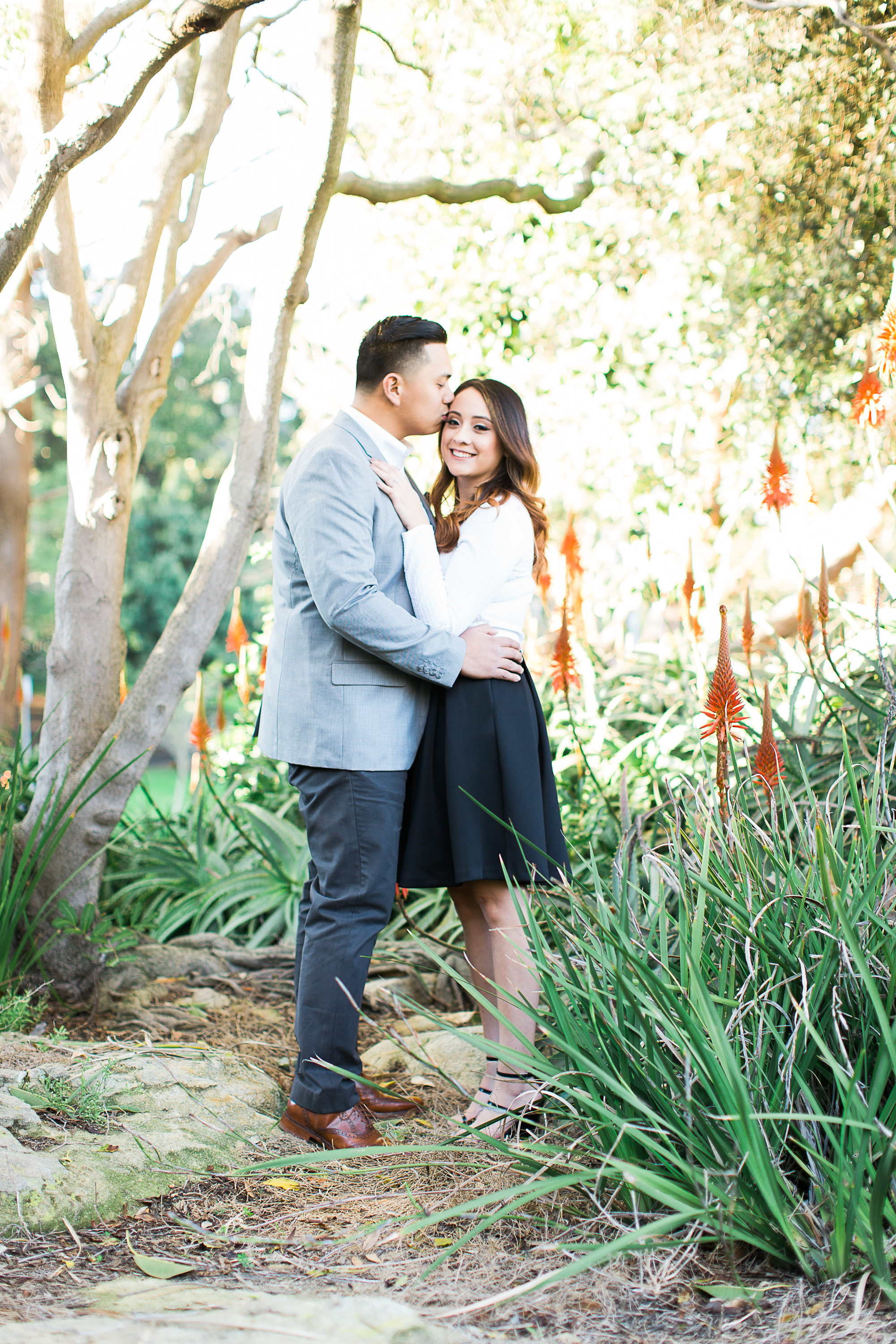 Klint and Yessy Engagement _ Brandon J Ferlin Photography-9.jpg