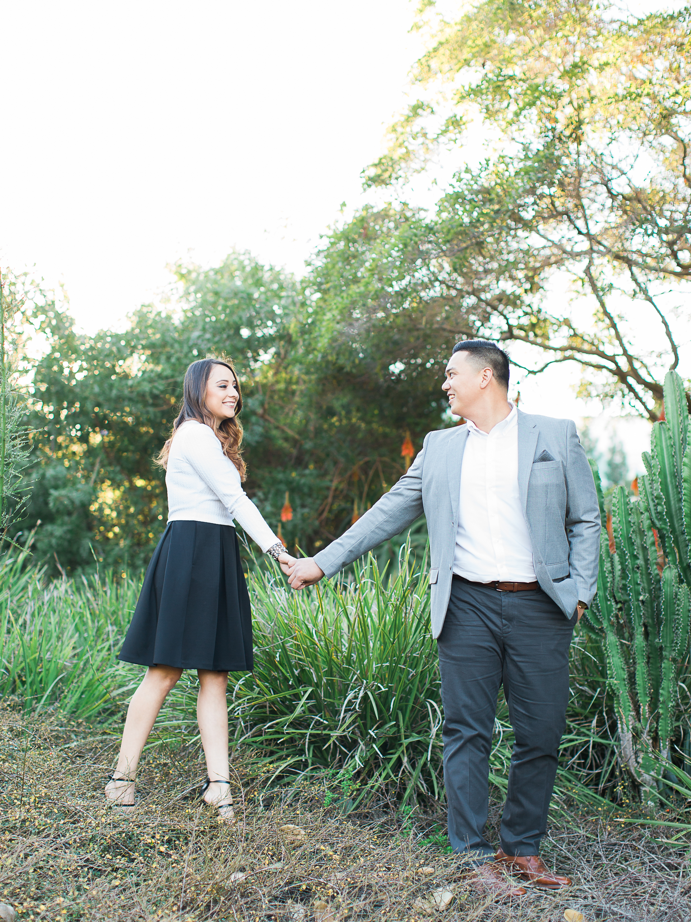 Klint and Yessy Engagement _ Brandon J Ferlin Photography-18.jpg