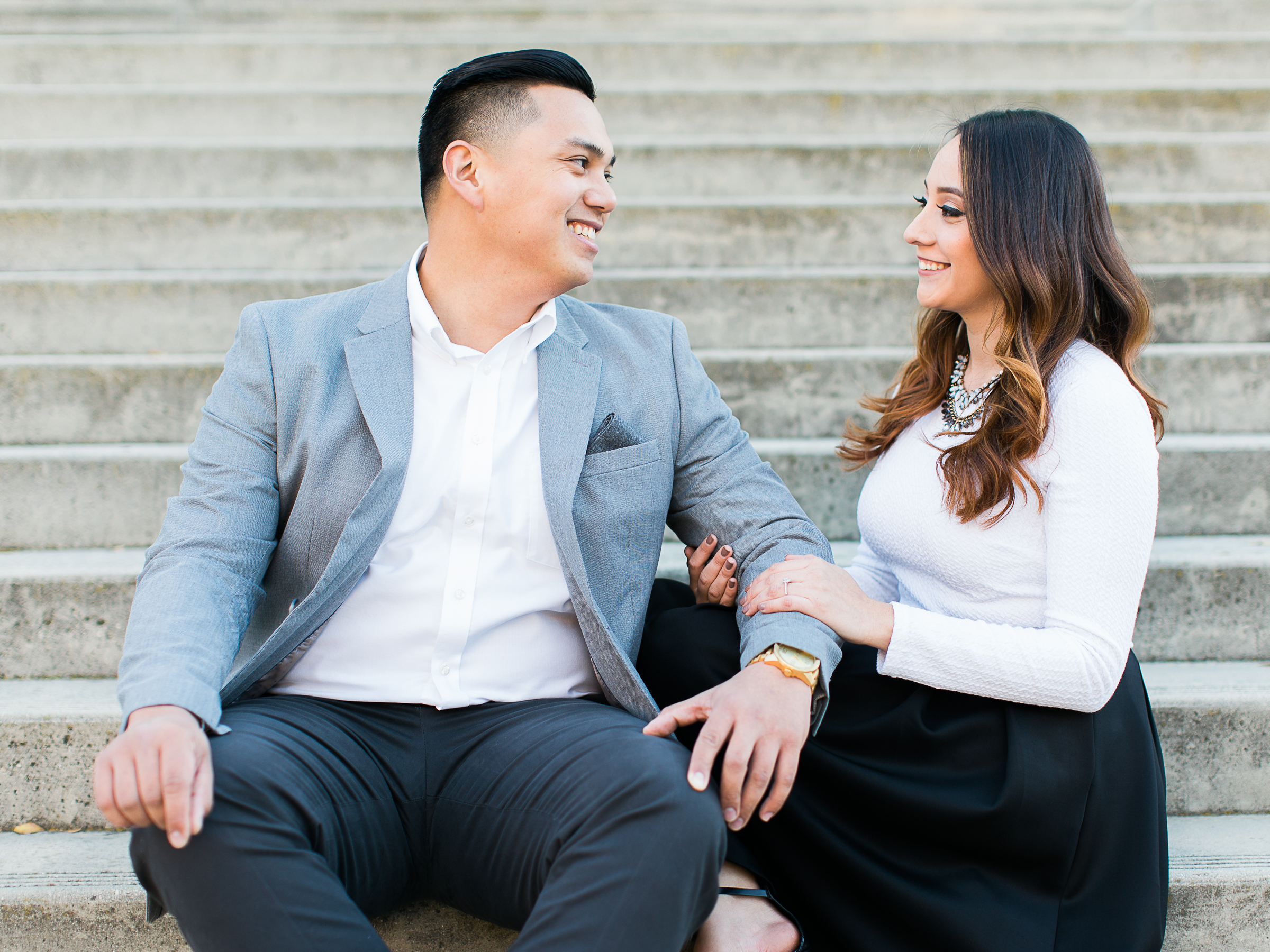 Klint and Yessy Engagement _ Brandon J Ferlin Photography-31.jpg