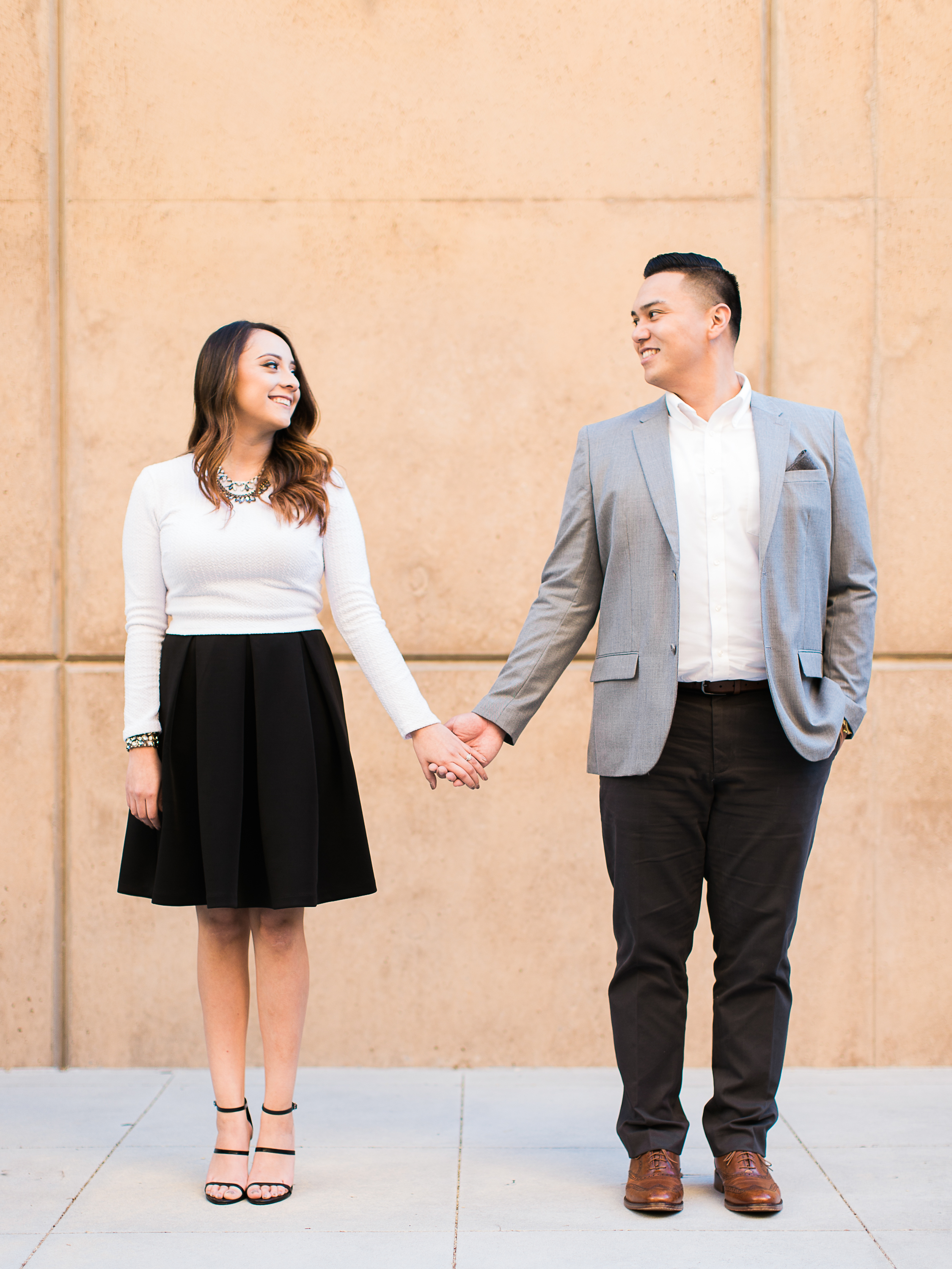 Klint and Yessy Engagement _ Brandon J Ferlin Photography-42.jpg