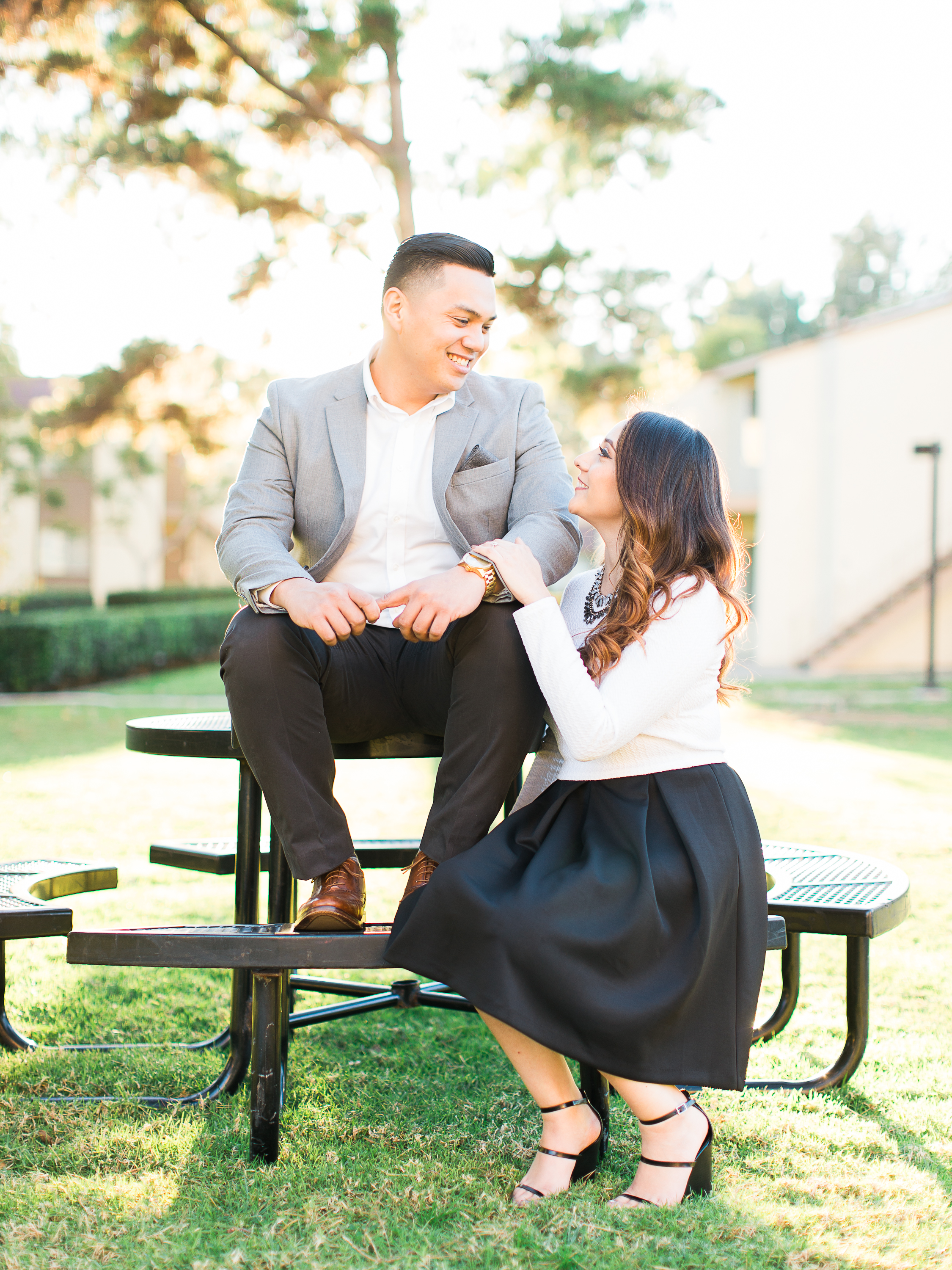Klint and Yessy Engagement _ Brandon J Ferlin Photography-46.jpg