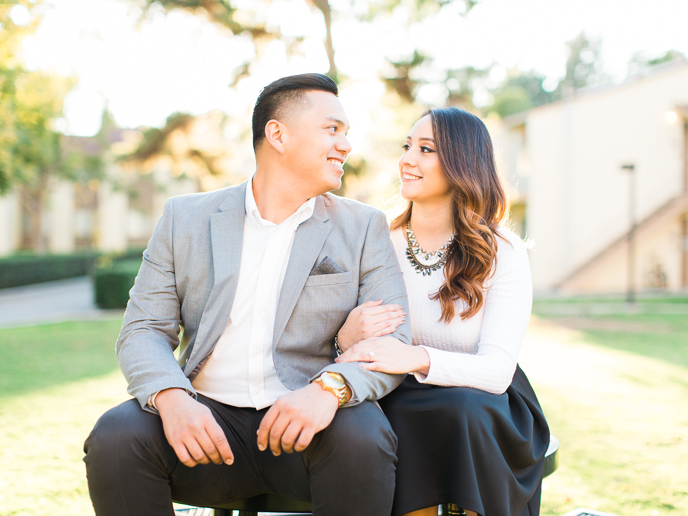 Klint and Yessy Engagement _ Brandon J Ferlin Photography-49.jpg