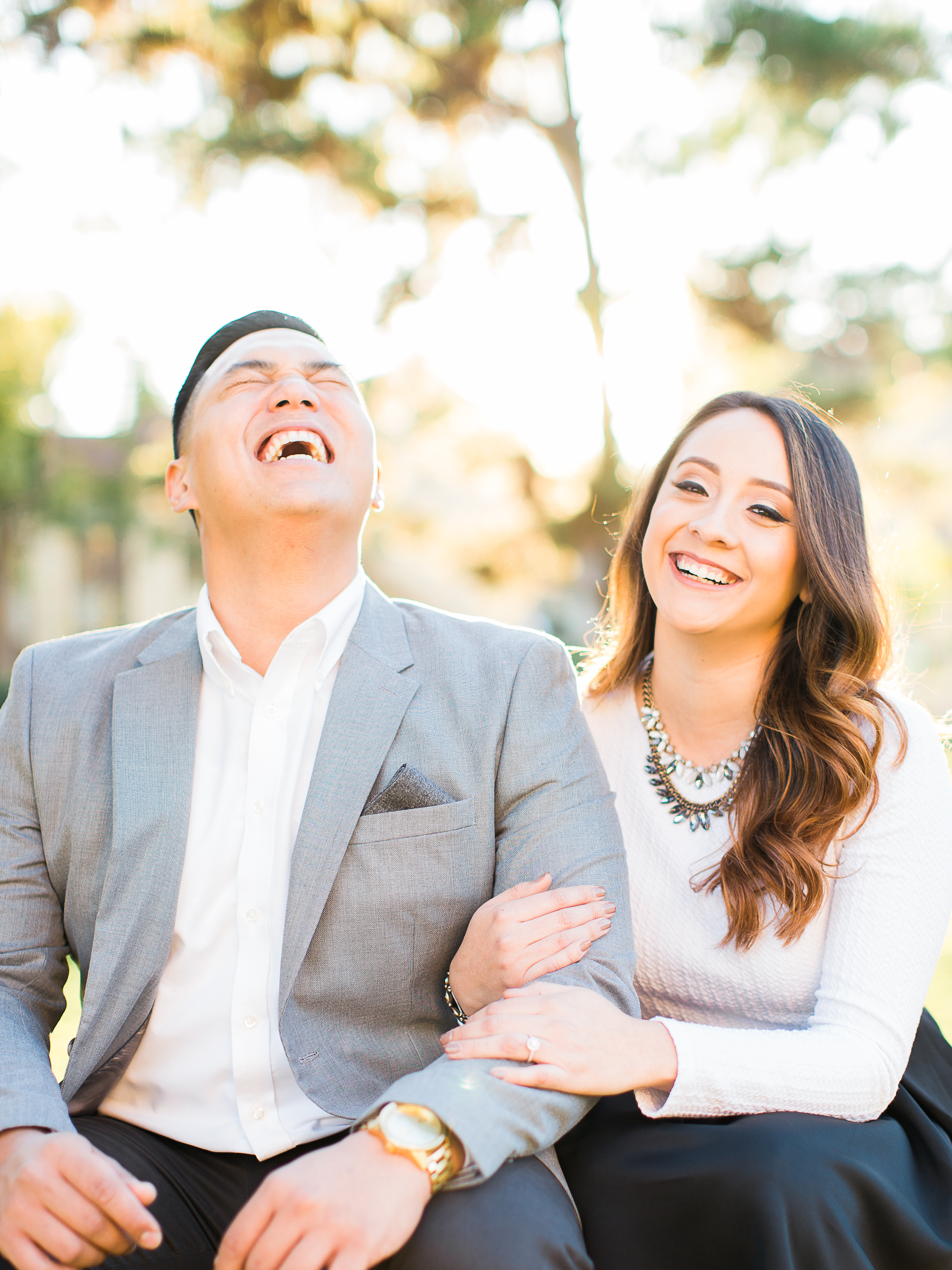Klint and Yessy Engagement _ Brandon J Ferlin Photography-50.jpg
