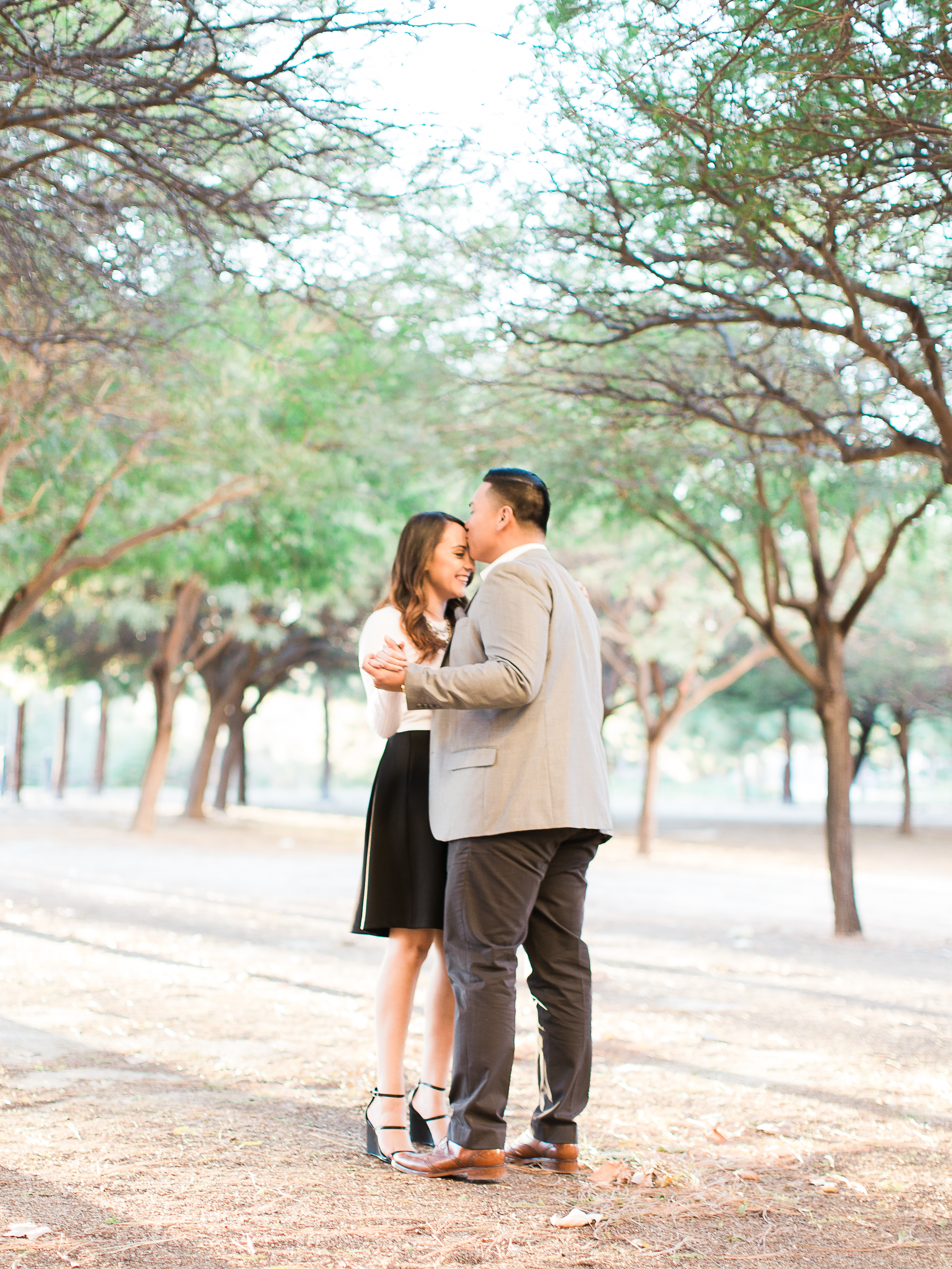 Klint and Yessy Engagement _ Brandon J Ferlin Photography-53.jpg