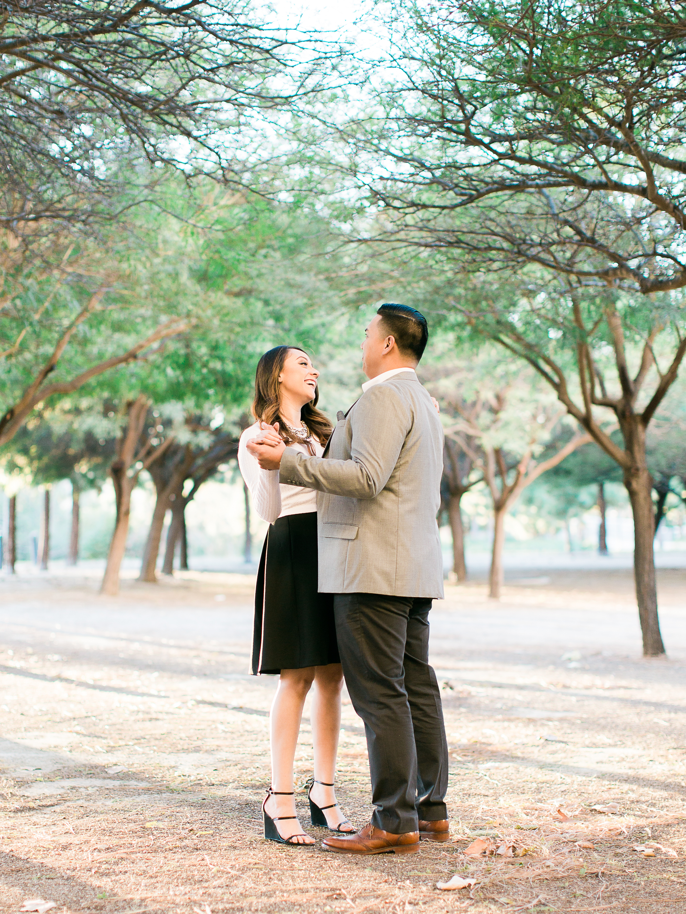 Klint and Yessy Engagement _ Brandon J Ferlin Photography-52.jpg