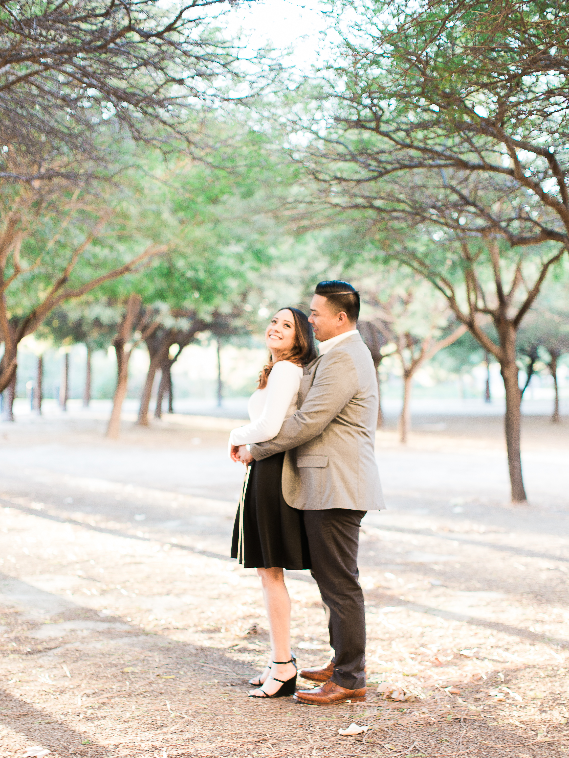 Klint and Yessy Engagement _ Brandon J Ferlin Photography-55.jpg