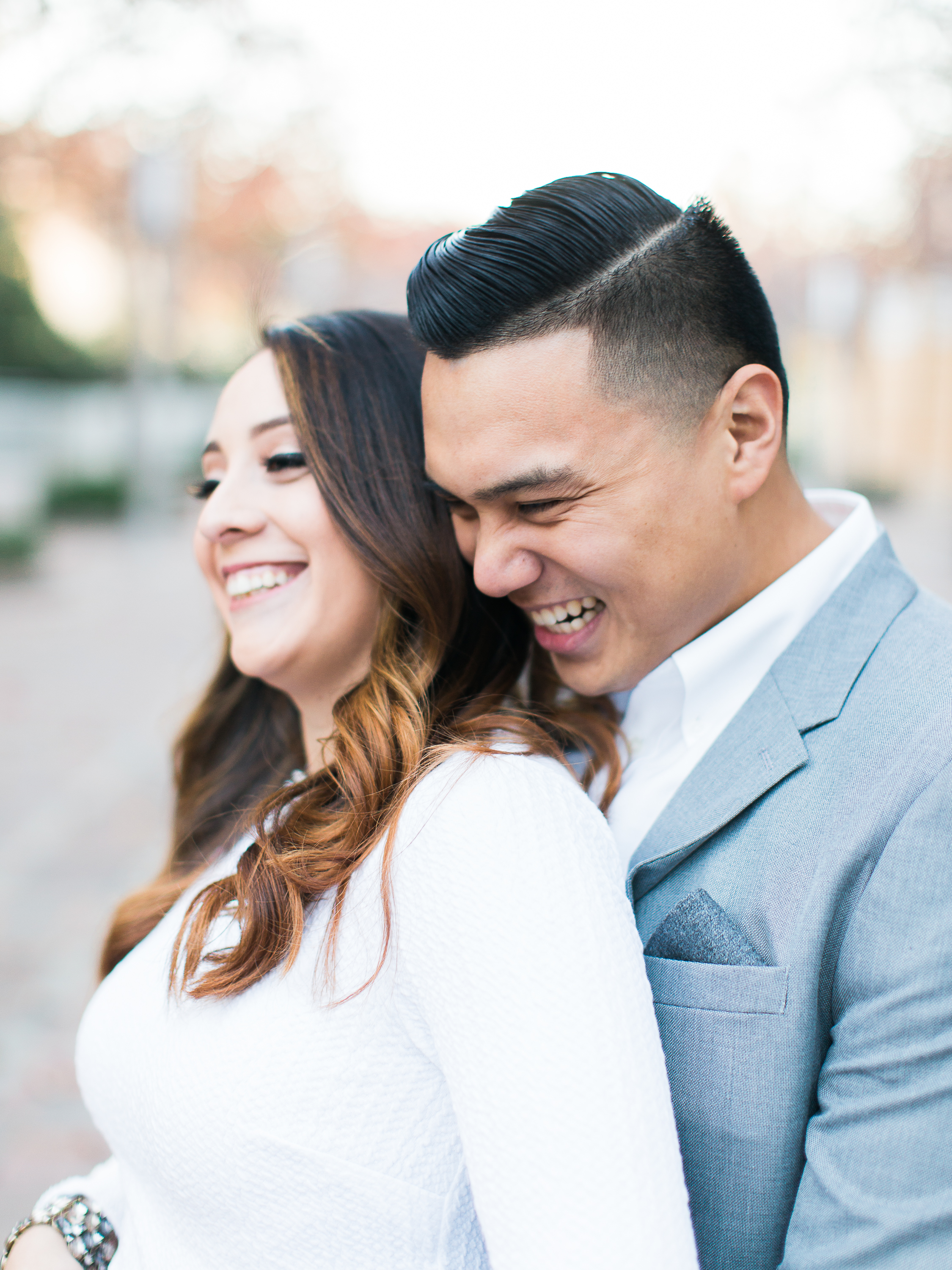 Klint and Yessy Engagement _ Brandon J Ferlin Photography-59.jpg