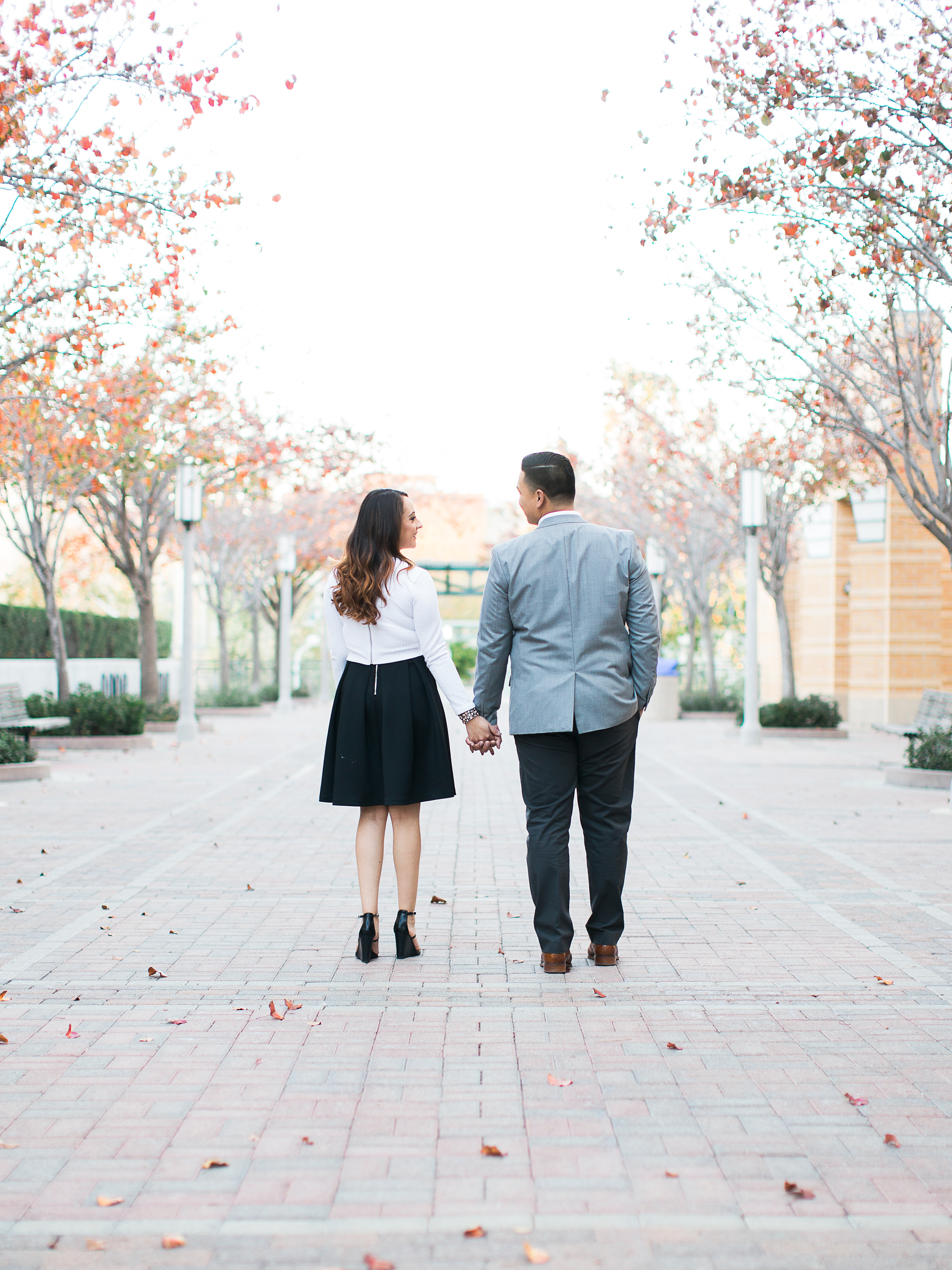 Klint and Yessy Engagement _ Brandon J Ferlin Photography-62.jpg