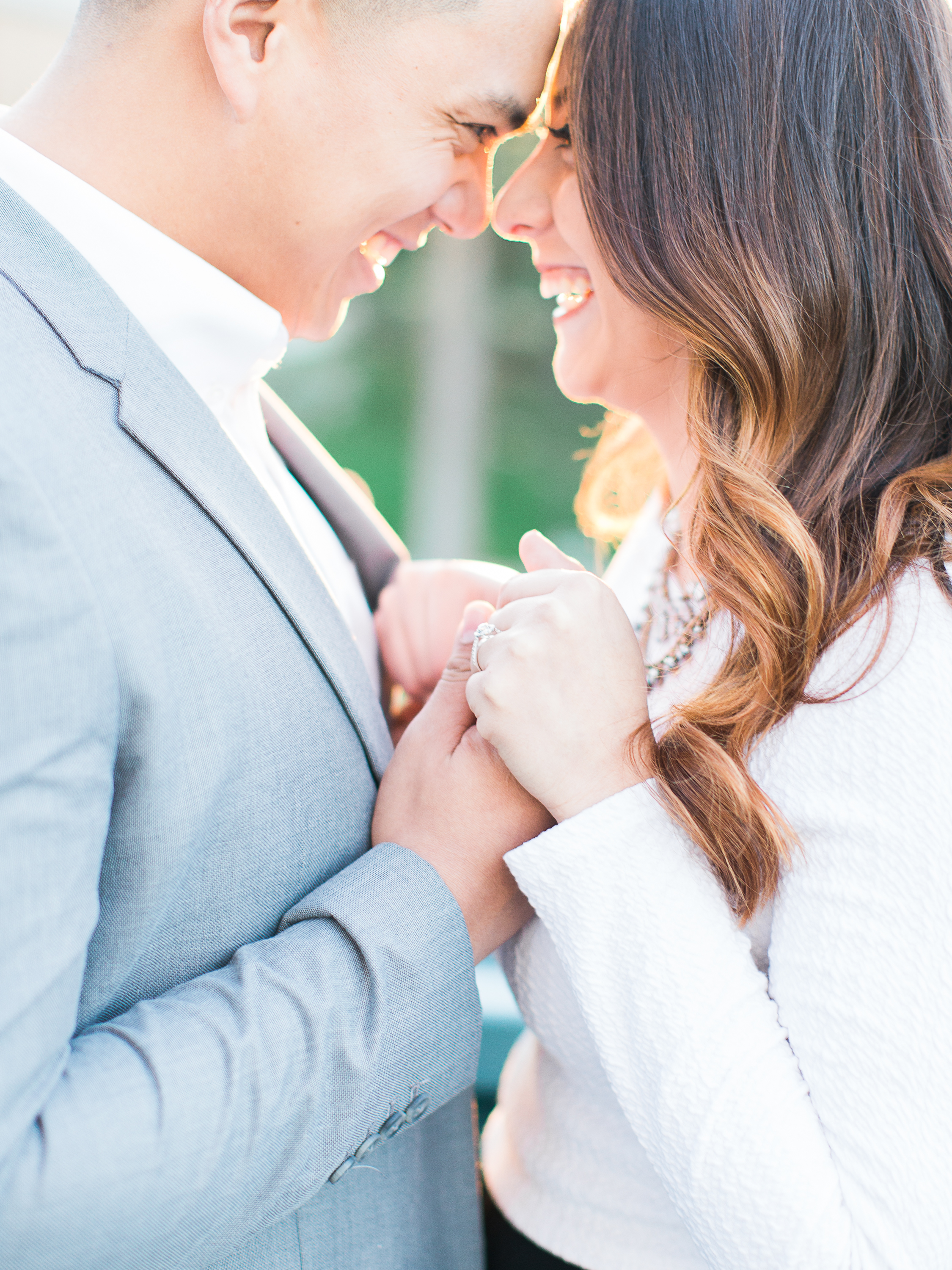 Klint and Yessy Engagement _ Brandon J Ferlin Photography-65.jpg