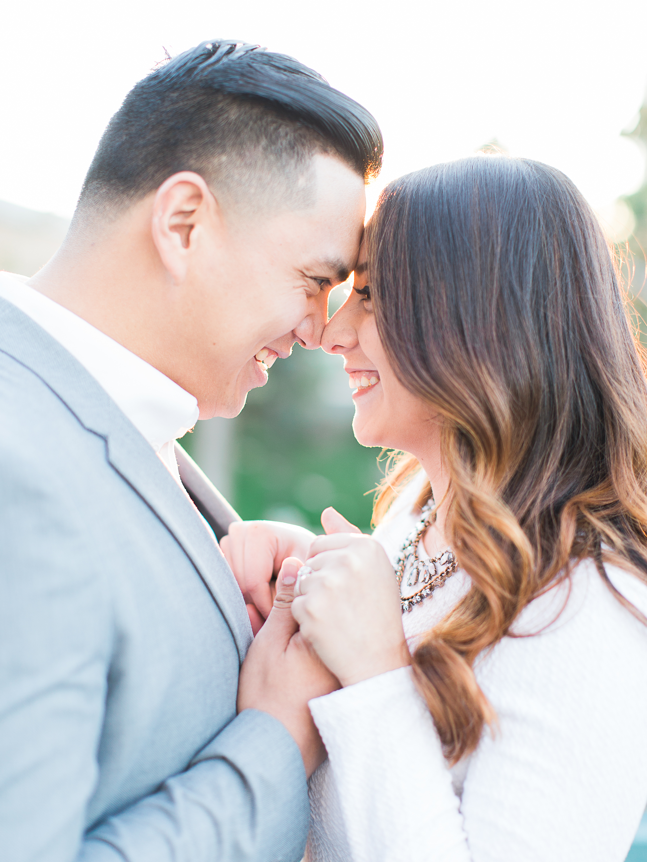 Klint and Yessy Engagement _ Brandon J Ferlin Photography-66.jpg