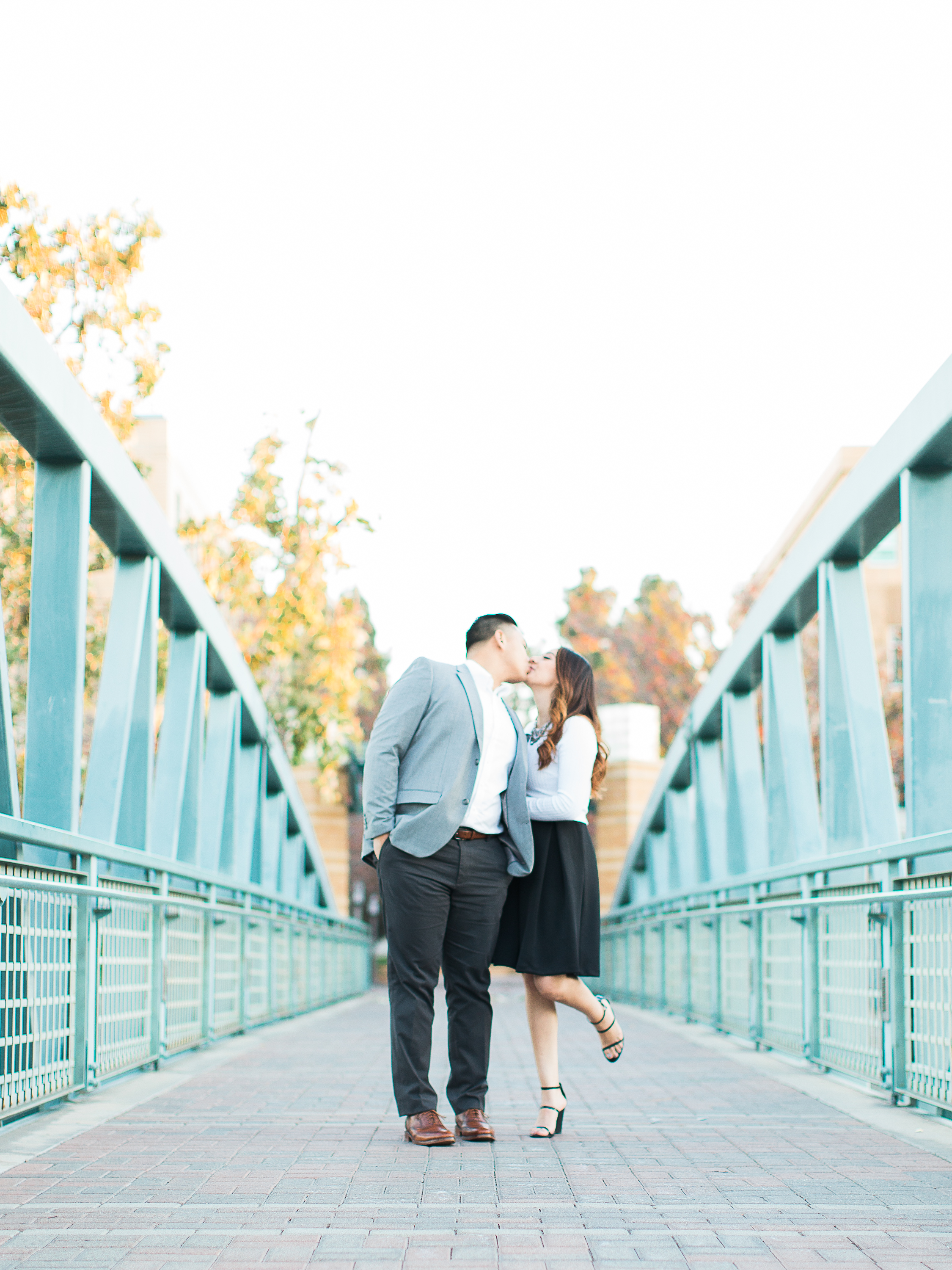 Klint and Yessy Engagement _ Brandon J Ferlin Photography-73.jpg
