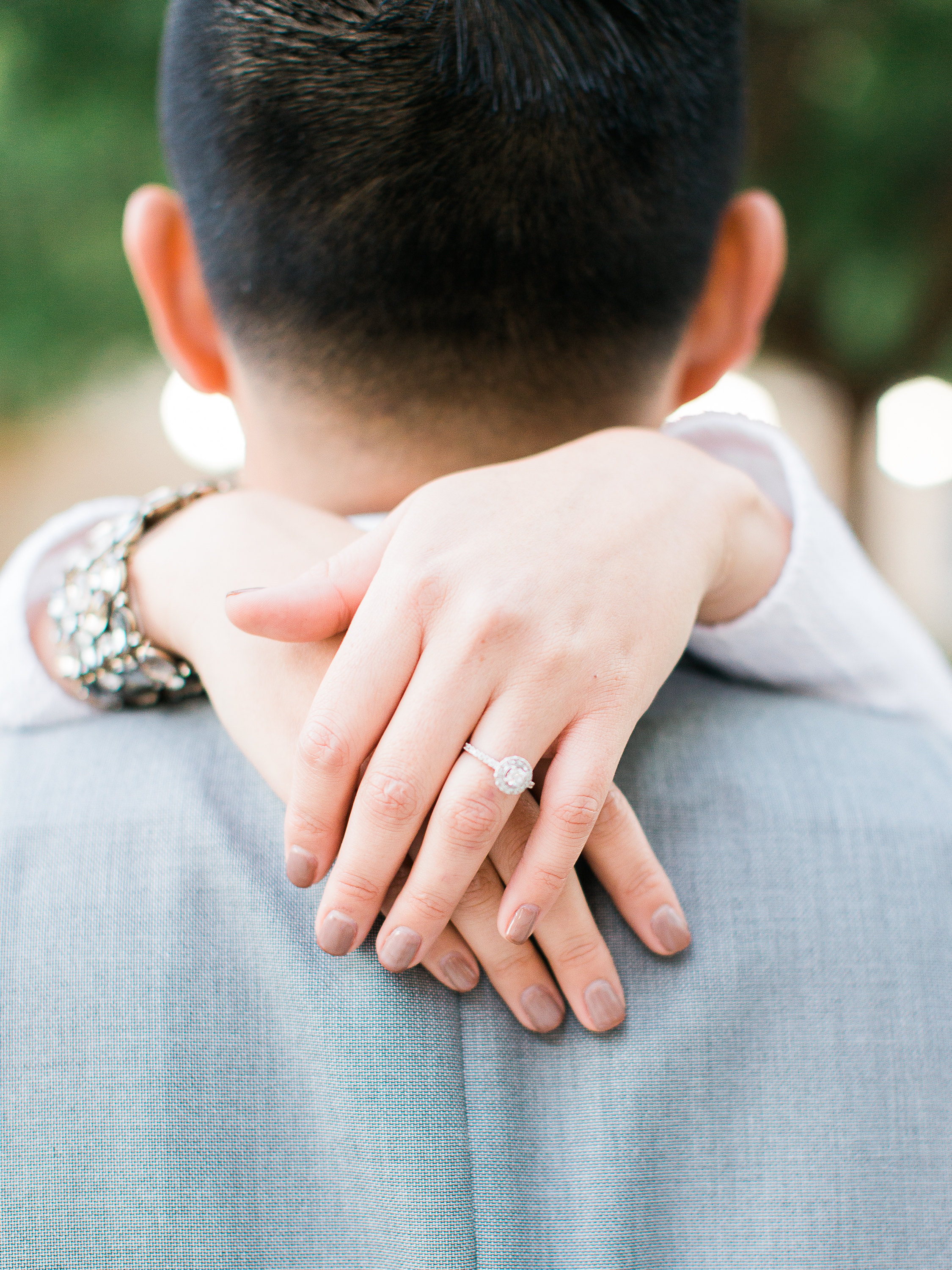 Klint and Yessy Engagement _ Brandon J Ferlin Photography-77.jpg