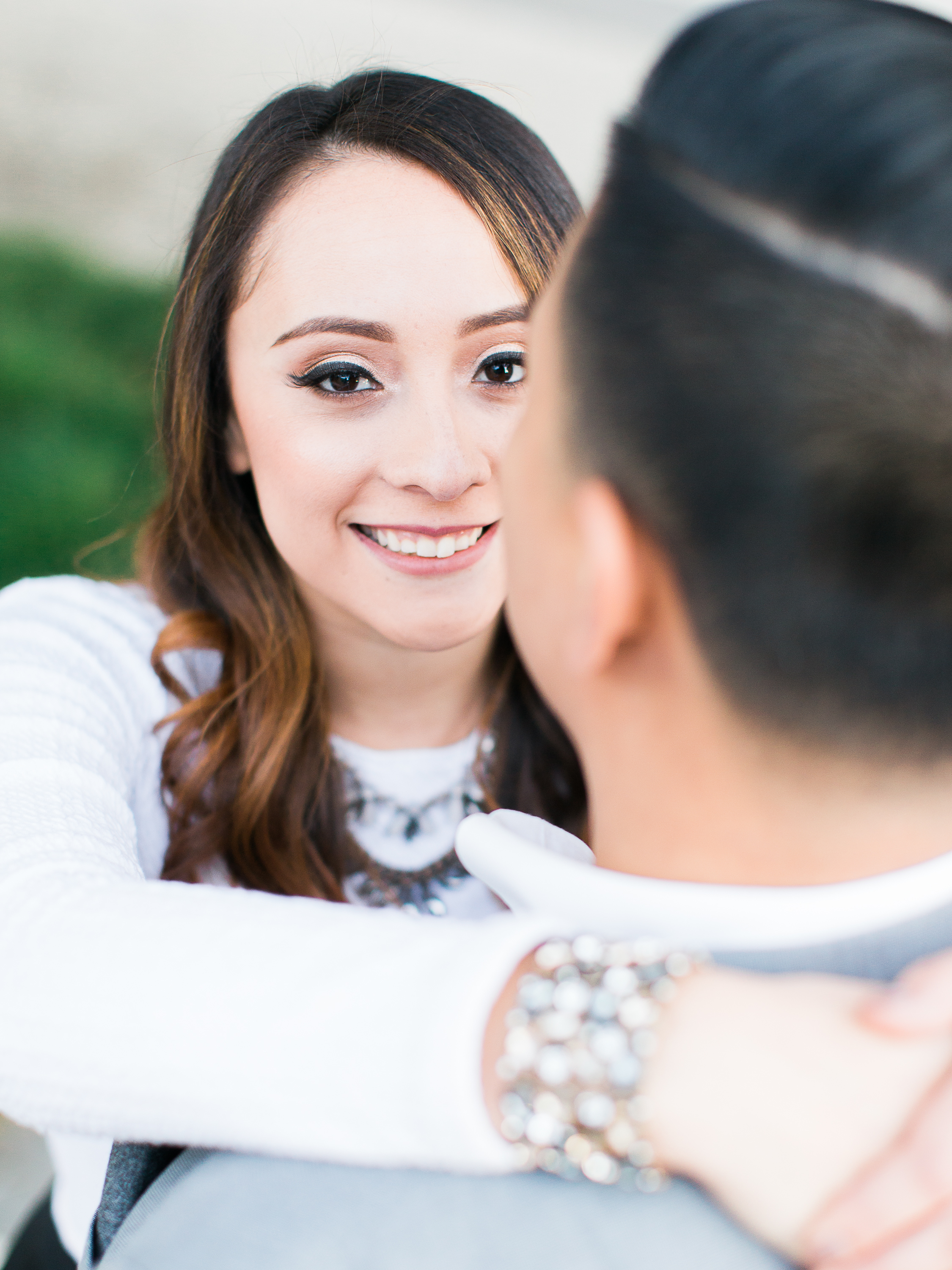 Klint and Yessy Engagement _ Brandon J Ferlin Photography-78.jpg