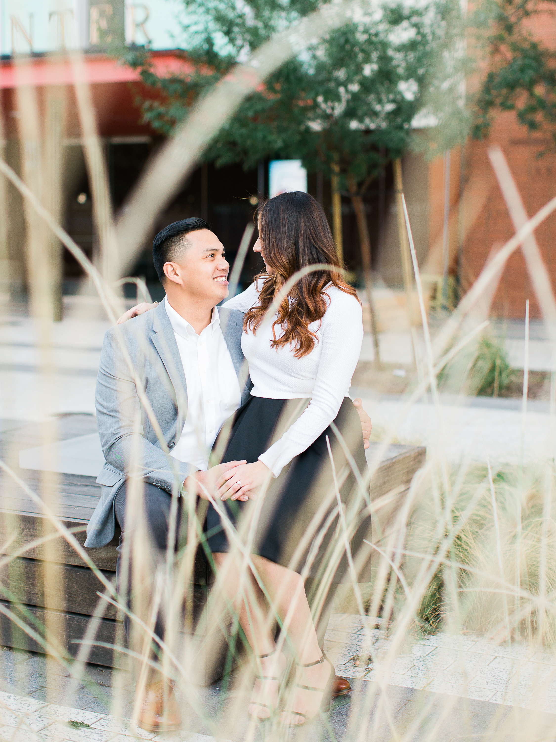 Klint and Yessy Engagement _ Brandon J Ferlin Photography-84.jpg