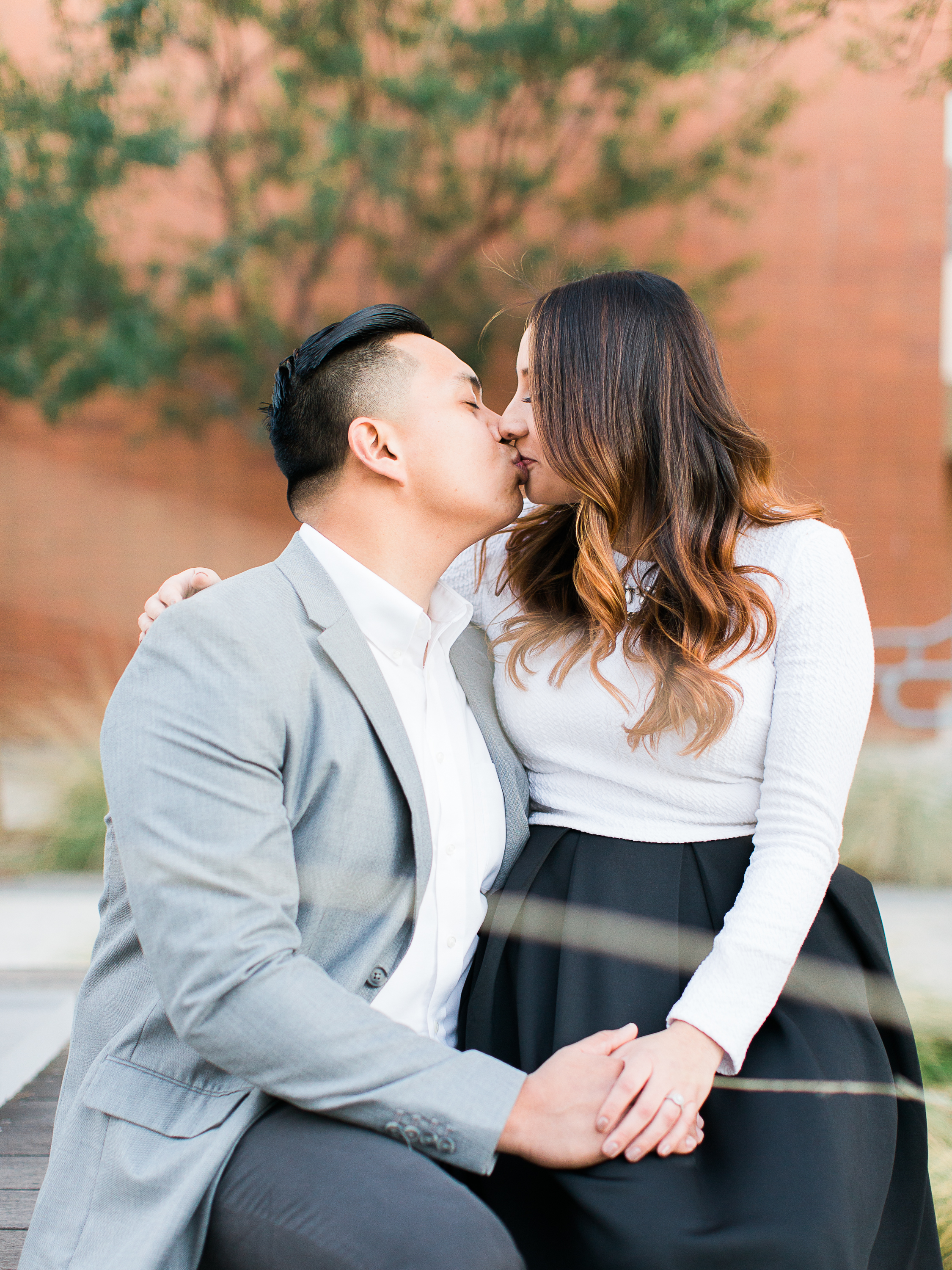Klint and Yessy Engagement _ Brandon J Ferlin Photography-86.jpg