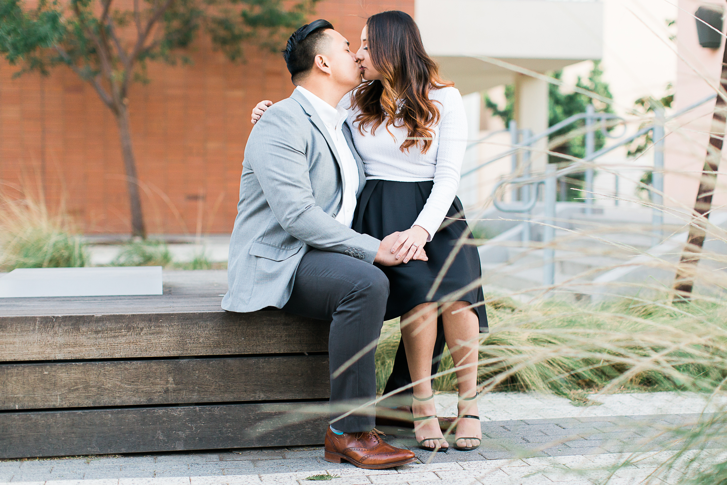 Klint and Yessy Engagement _ Brandon J Ferlin Photography-87.jpg