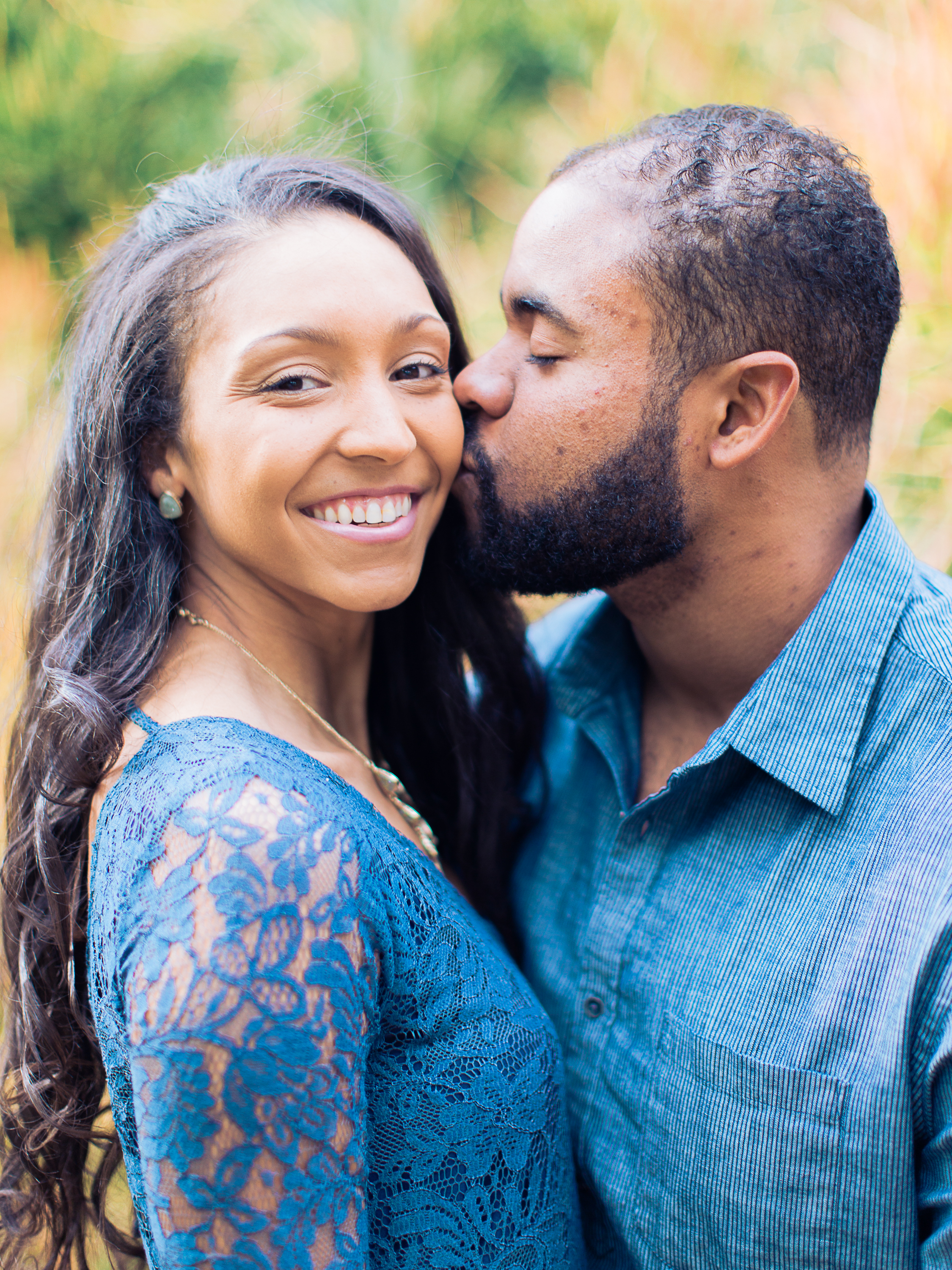 Christa and Greg Engagement_Brandon J Ferlin Photography-5.jpg