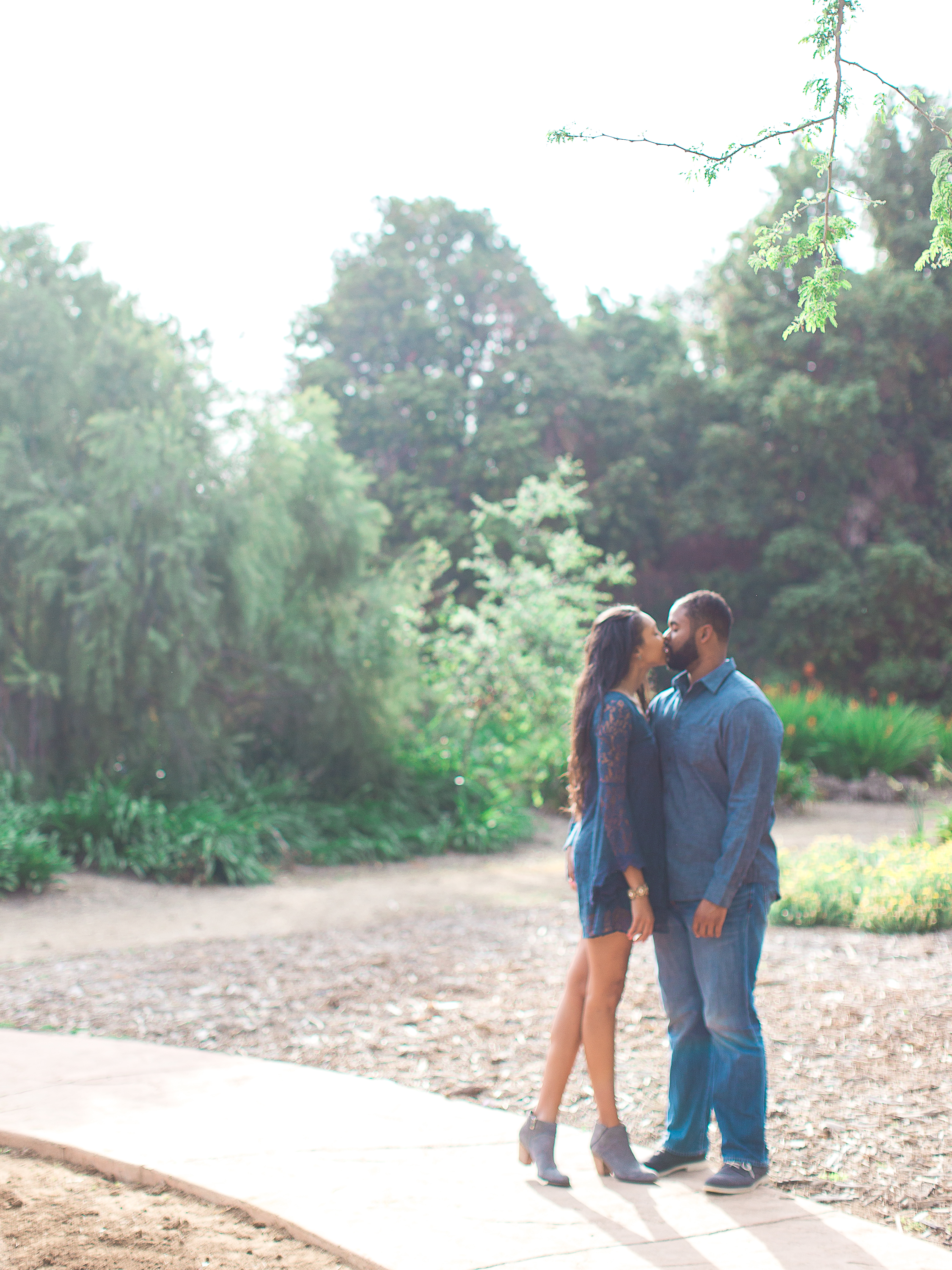 Christa and Greg Engagement_Brandon J Ferlin Photography-23.jpg