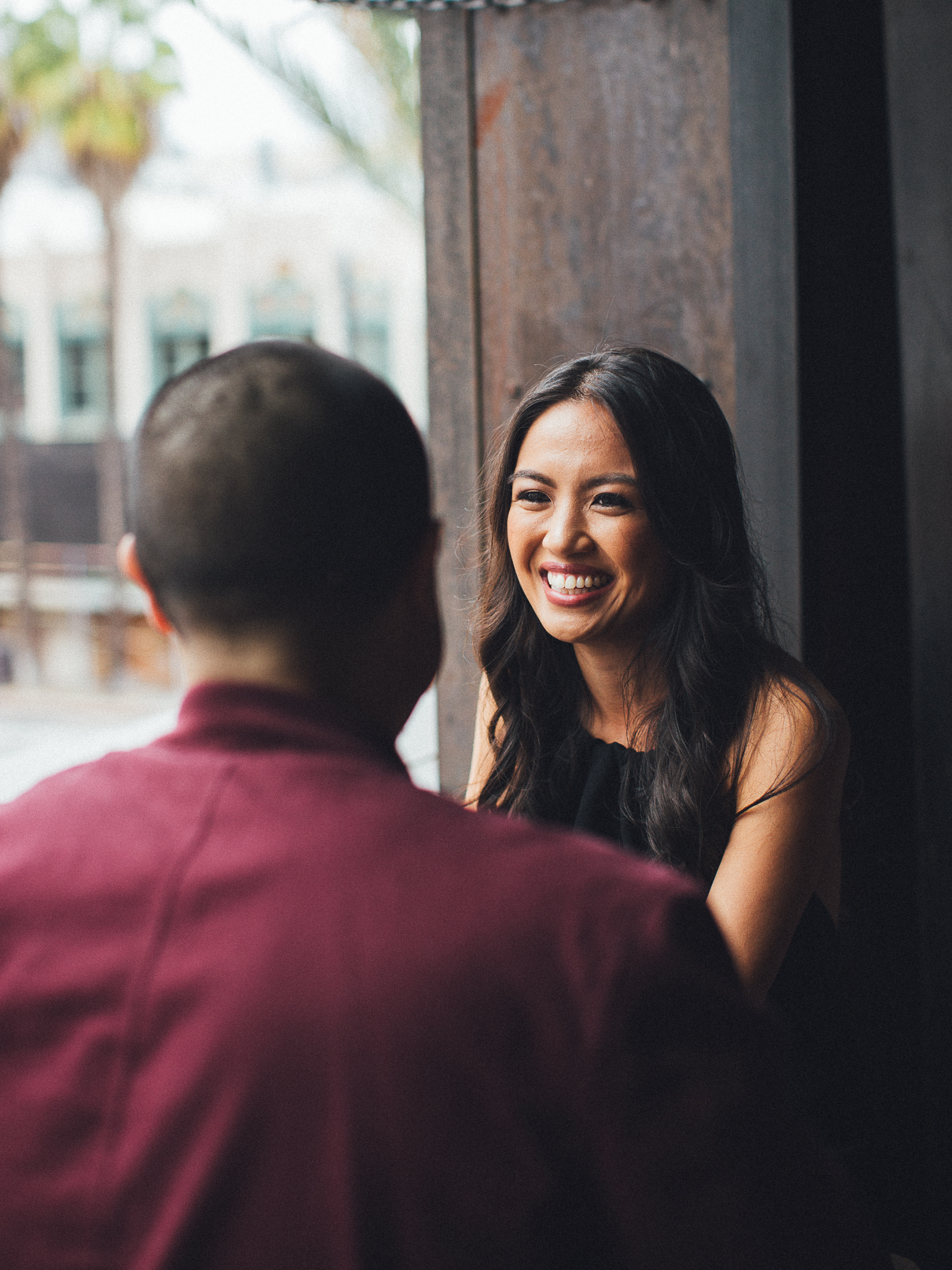 Ericka and Jeff Engagement_Brandon J Ferlin Photography-10.jpg