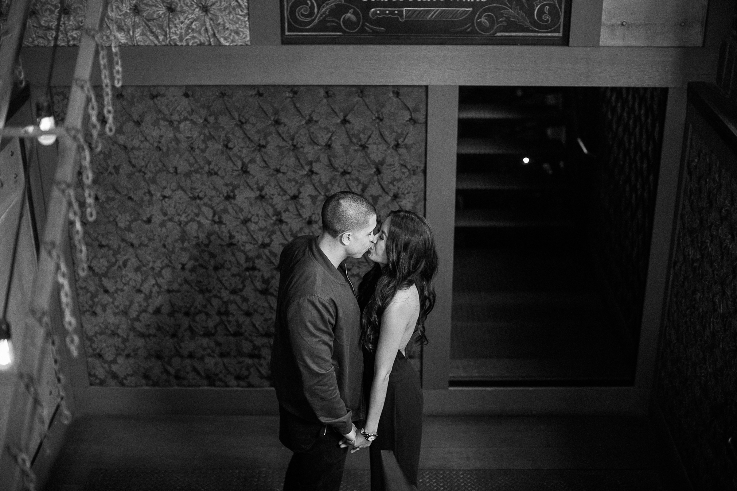Ericka and Jeff Engagement_Brandon J Ferlin Photography-19.jpg