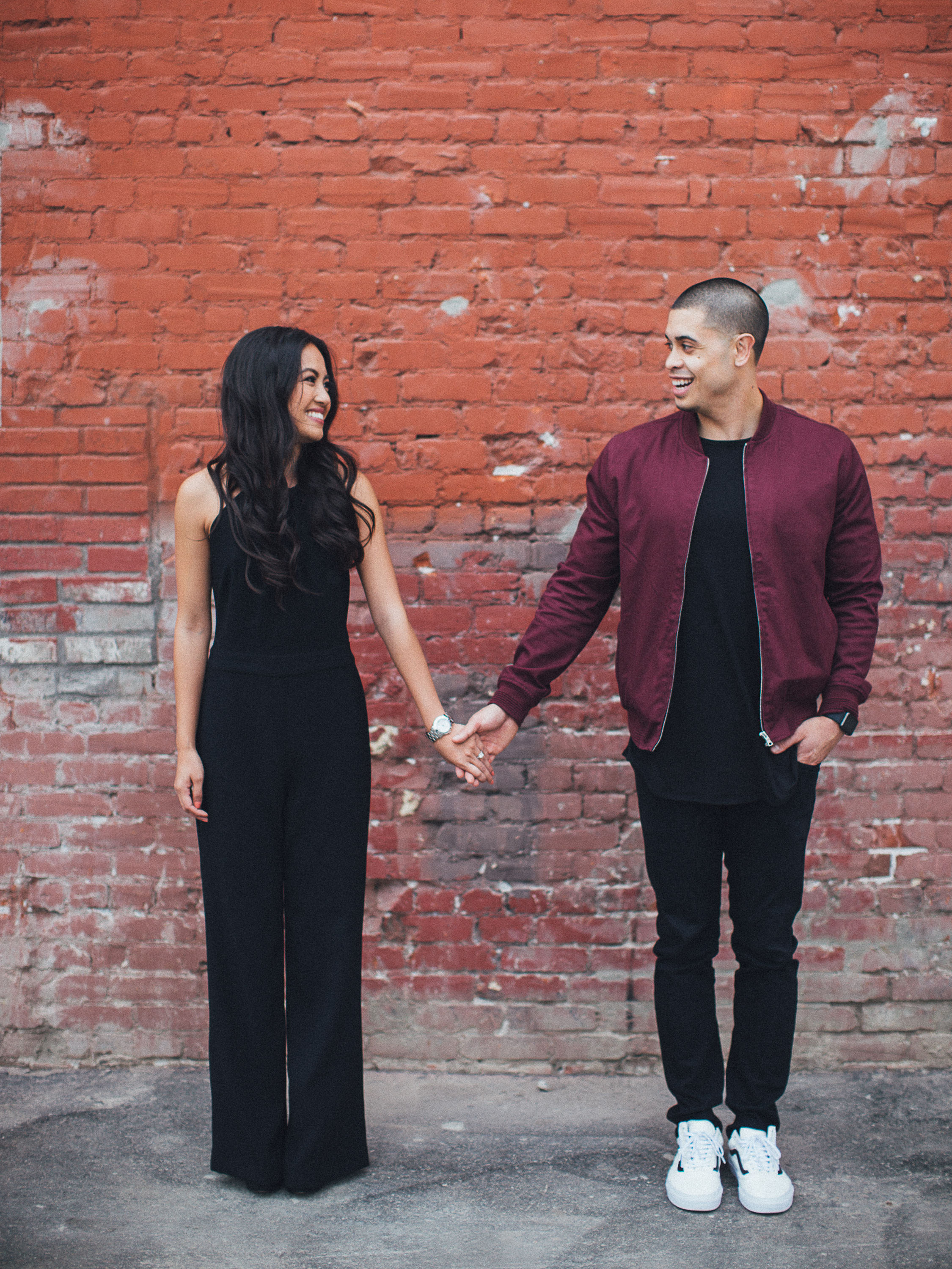 Ericka and Jeff Engagement_Brandon J Ferlin Photography-27.jpg