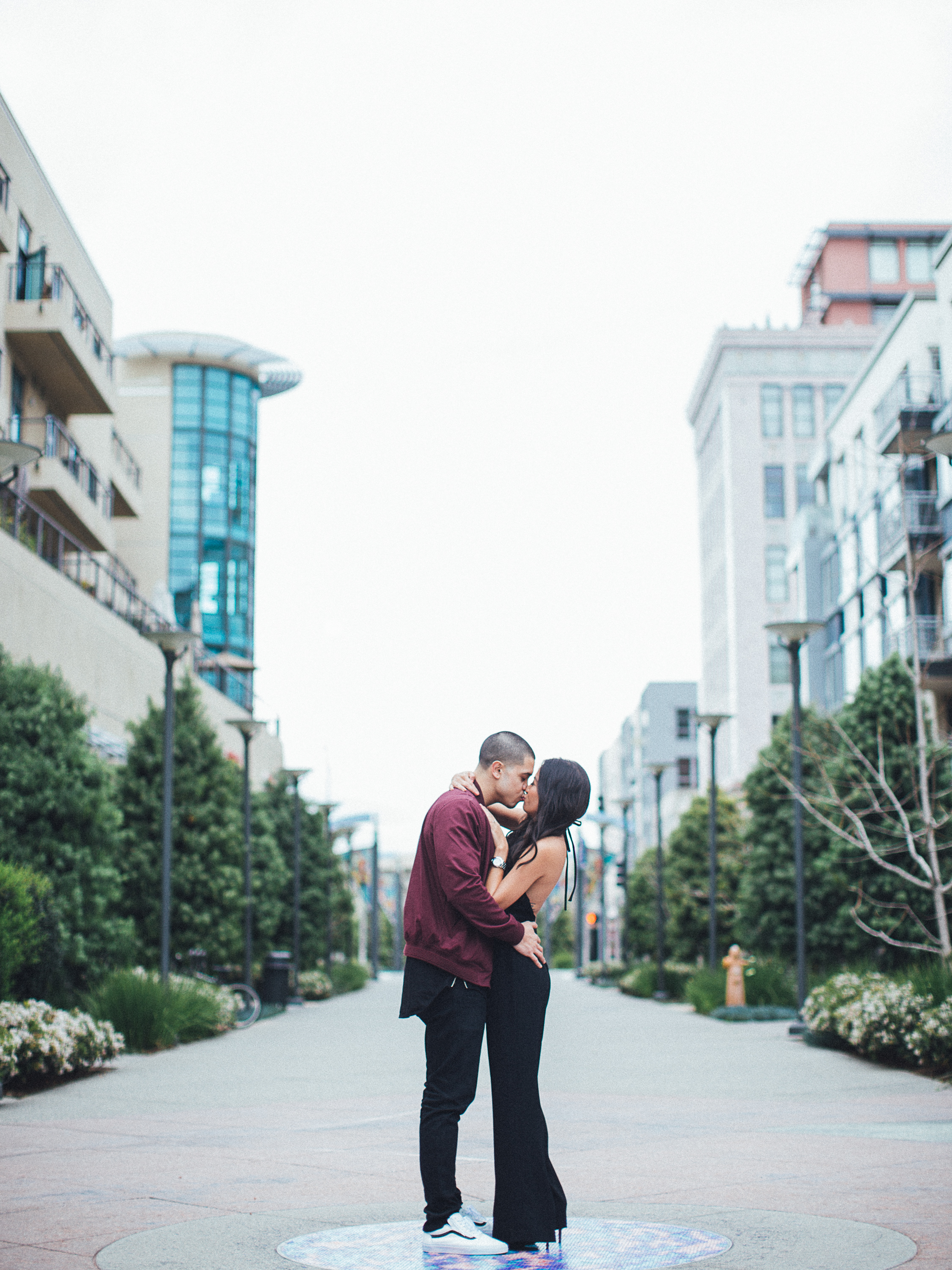 Ericka and Jeff Engagement_Brandon J Ferlin Photography-36.jpg