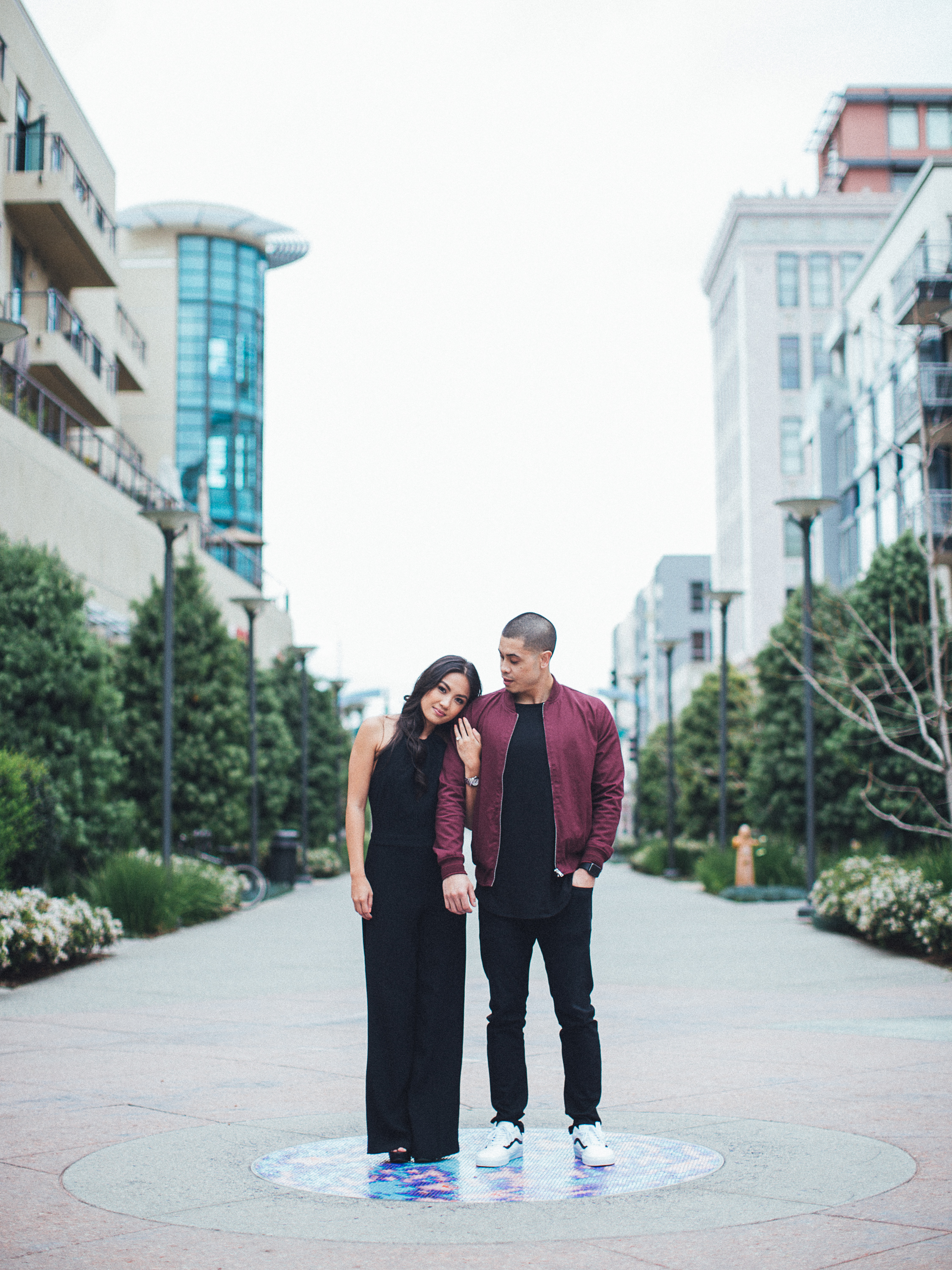 Ericka and Jeff Engagement_Brandon J Ferlin Photography-37.jpg
