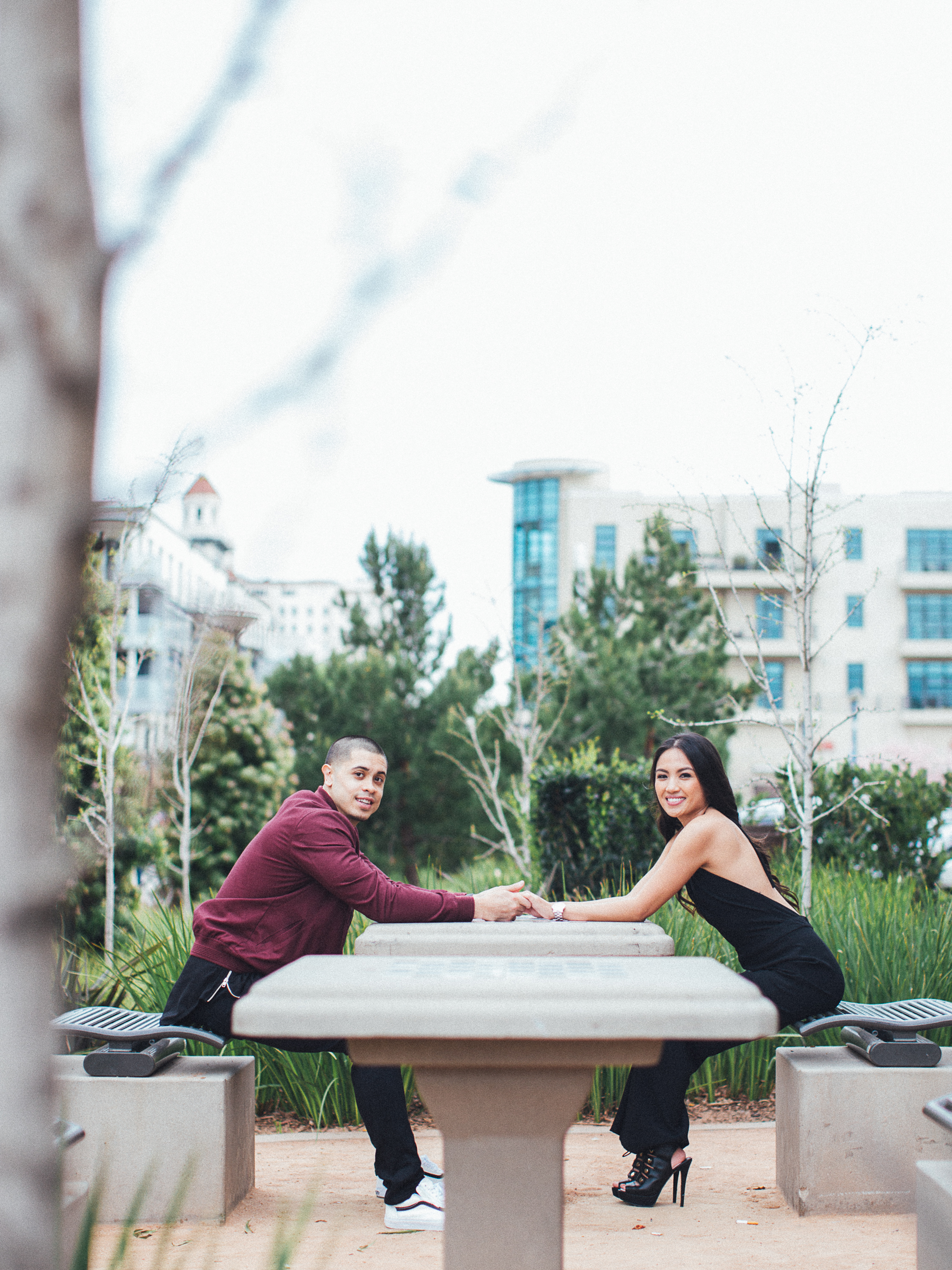 Ericka and Jeff Engagement_Brandon J Ferlin Photography-64.jpg