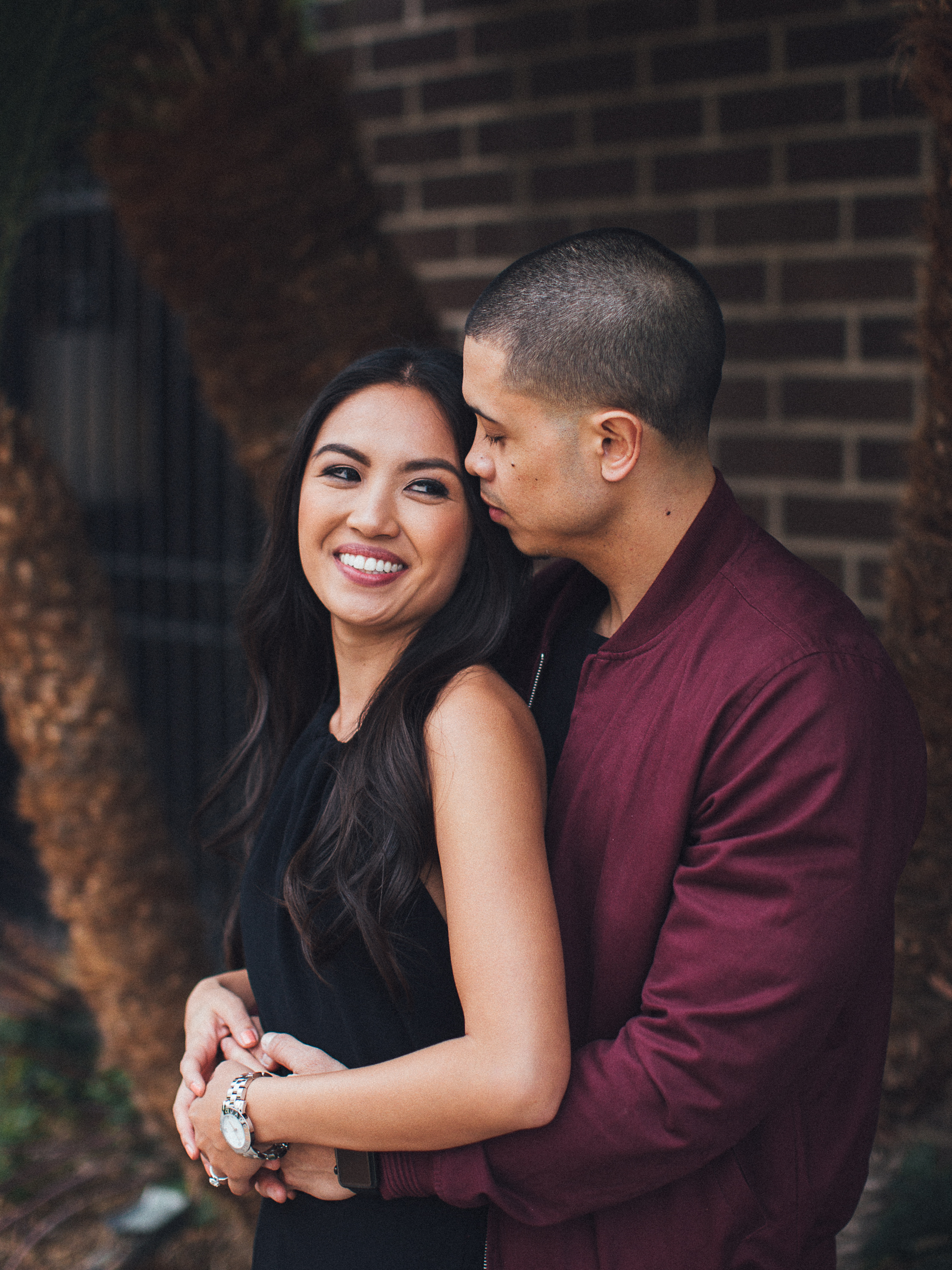 Ericka and Jeff Engagement_Brandon J Ferlin Photography-65.jpg