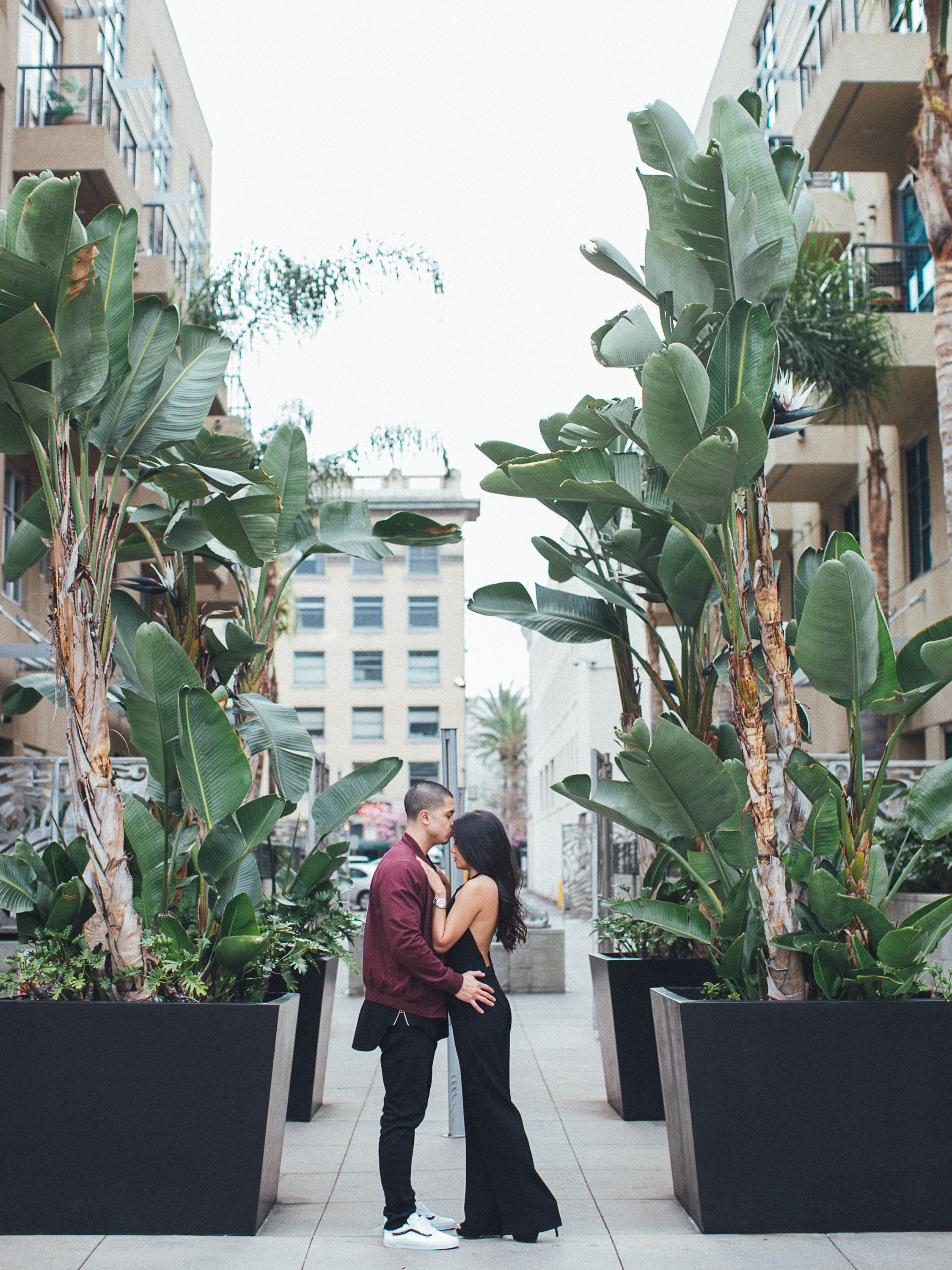 Ericka and Jeff Engagement_Brandon J Ferlin Photography-69.jpg