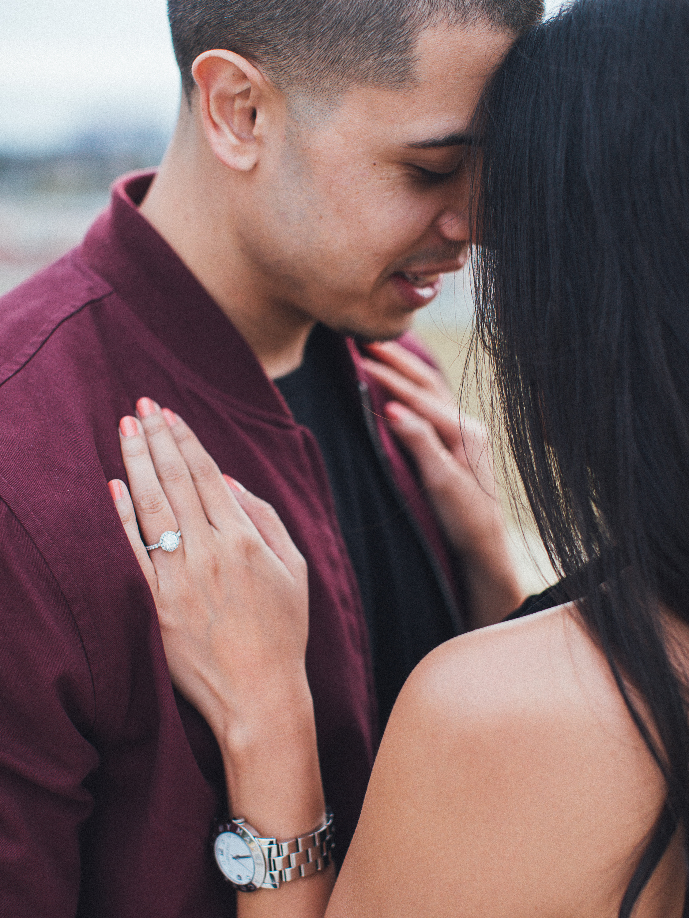 Ericka and Jeff Engagement_Brandon J Ferlin Photography-85.jpg
