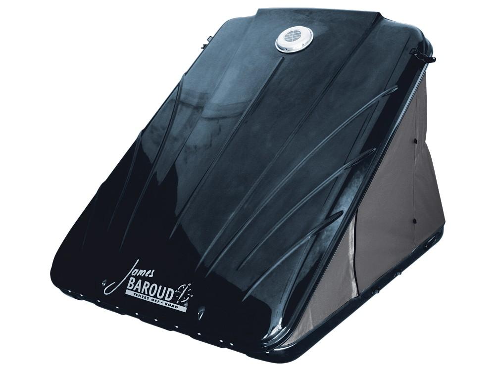 James Baroud Hartschalenzelt Discovery Evolution 04.jpg