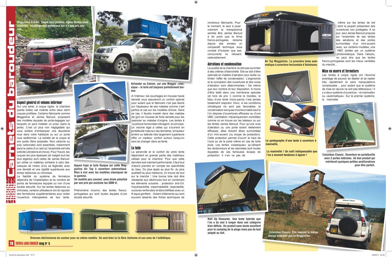Toyota Land Cruiser Magazine 2014-10 francais_Seite_3.jpg