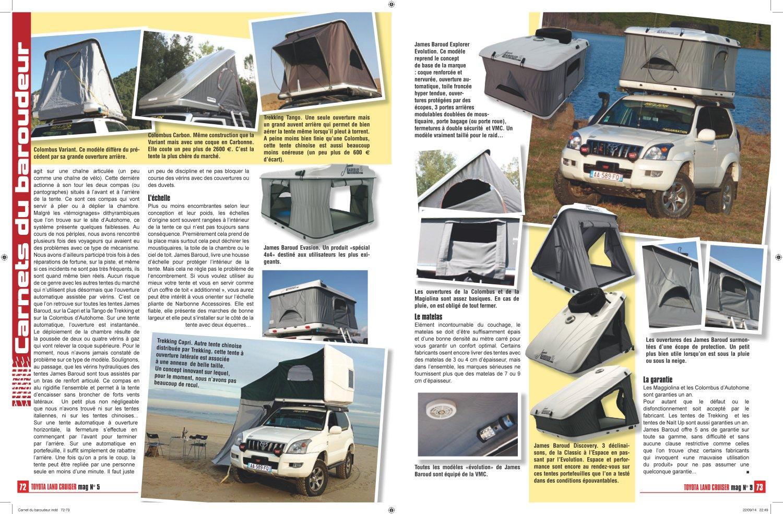 Toyota Land Cruiser Magazine 2014-10 francais_Seite_4.jpg