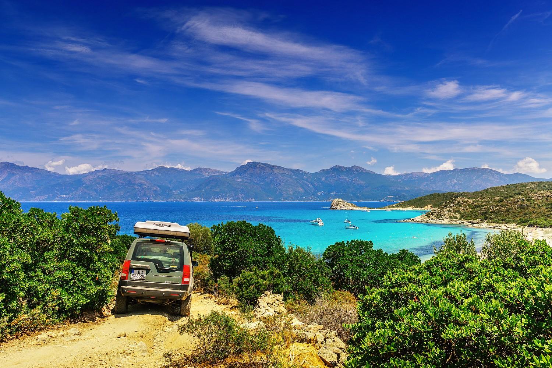Unterwegs auf Korsika mit Land Rover Discovery 3 und James Baroud Space (C) Robert Manea 06.jpg