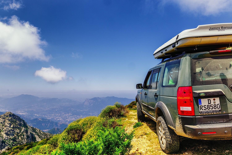 Unterwegs auf Korsika mit Land Rover Discovery 3 und James Baroud Space (C) Robert Manea 12.jpg