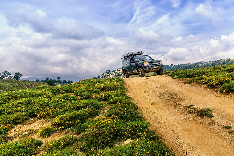 Unterwegs auf Korsika mit Land Rover Discovery 3 und James Baroud Space (C) Robert Manea 13.jpg